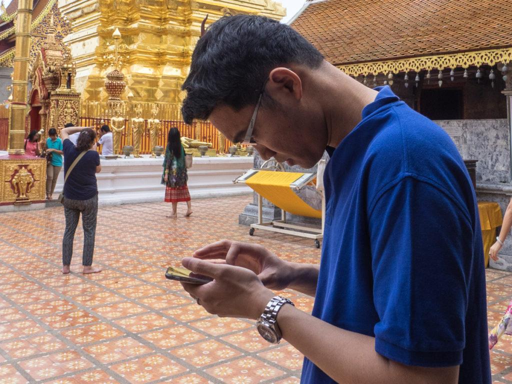 thailand_16_0916_0492