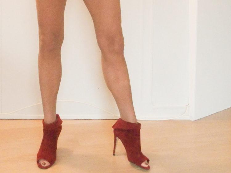 bodil-fuhr-legs-tights