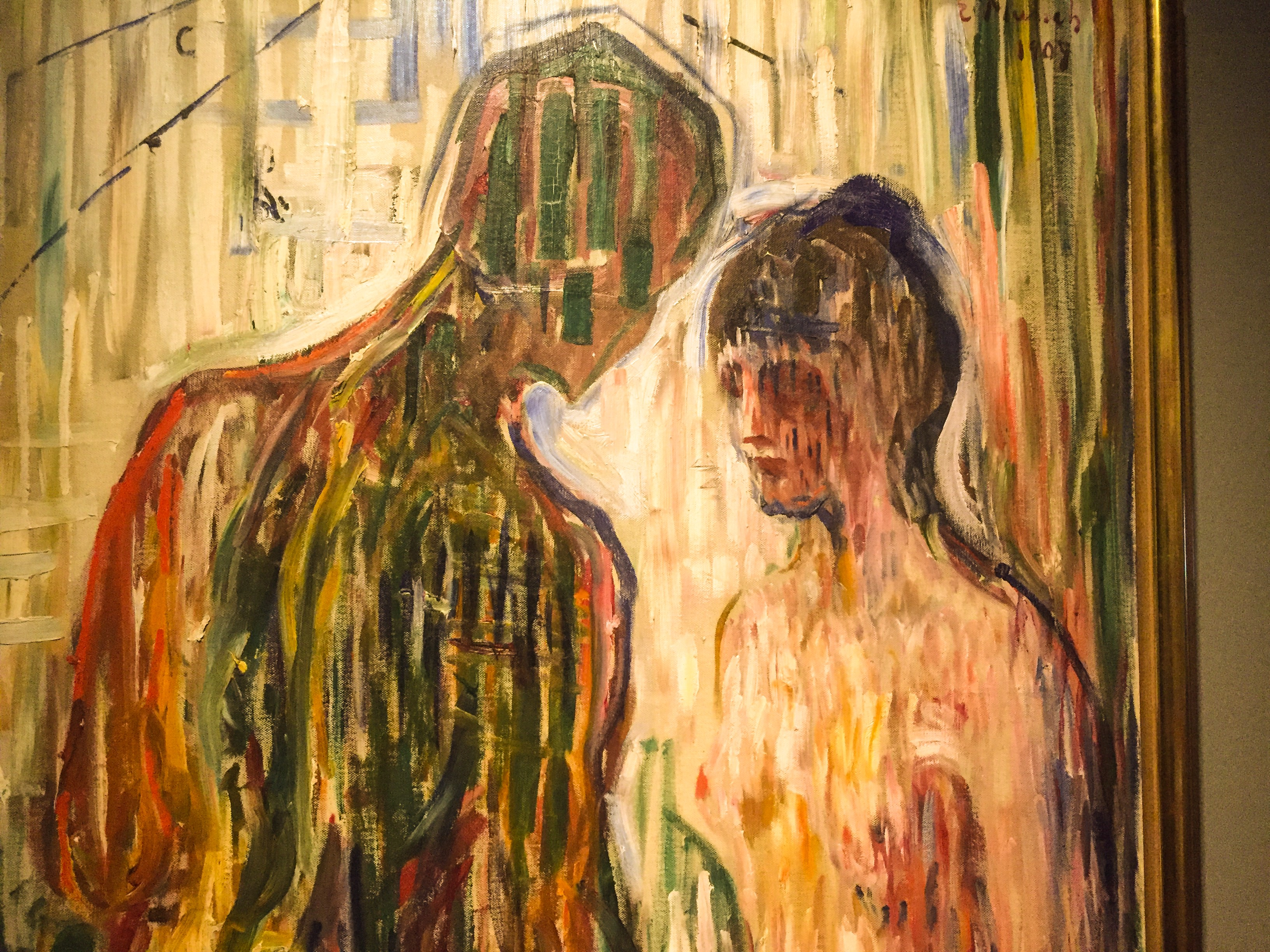 advard-munch-amor-and-psyche