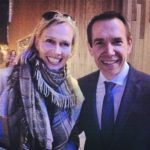 jeff-koons-and-bodil-fuhr