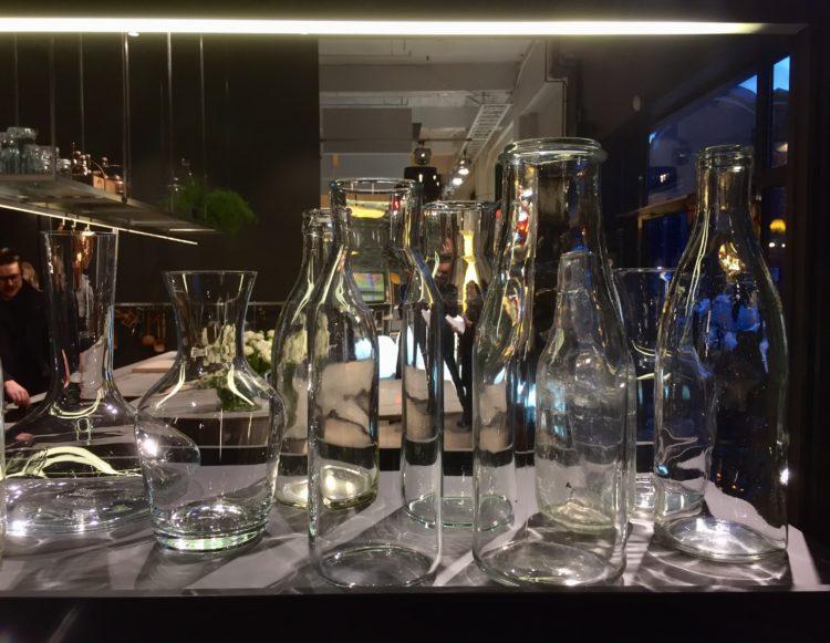 glasswall-at-boffi