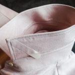 sjekk-skjorte-snippen