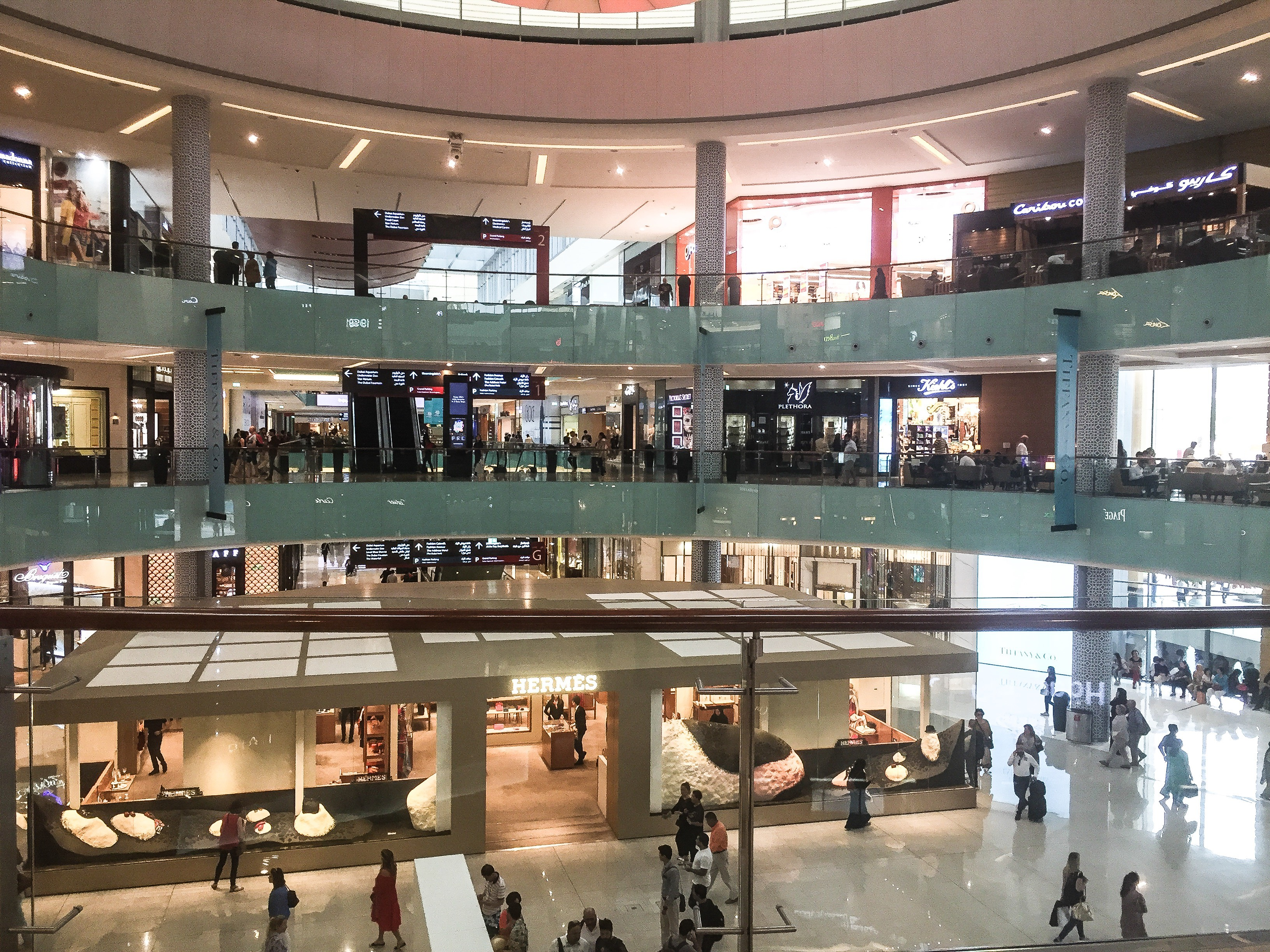 lost-at-the-dubai-mall
