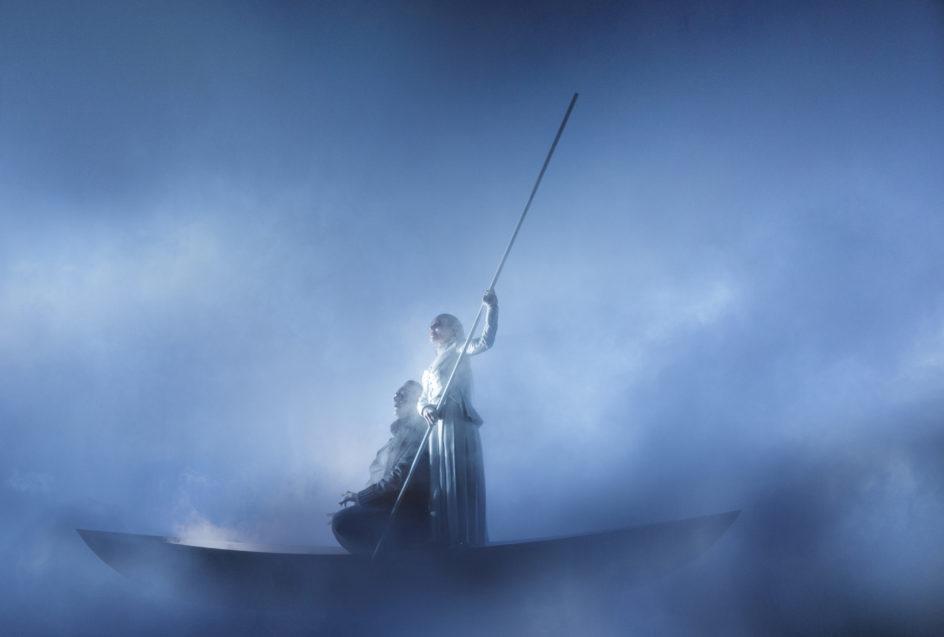 robert-wilson-det-norske-teatret