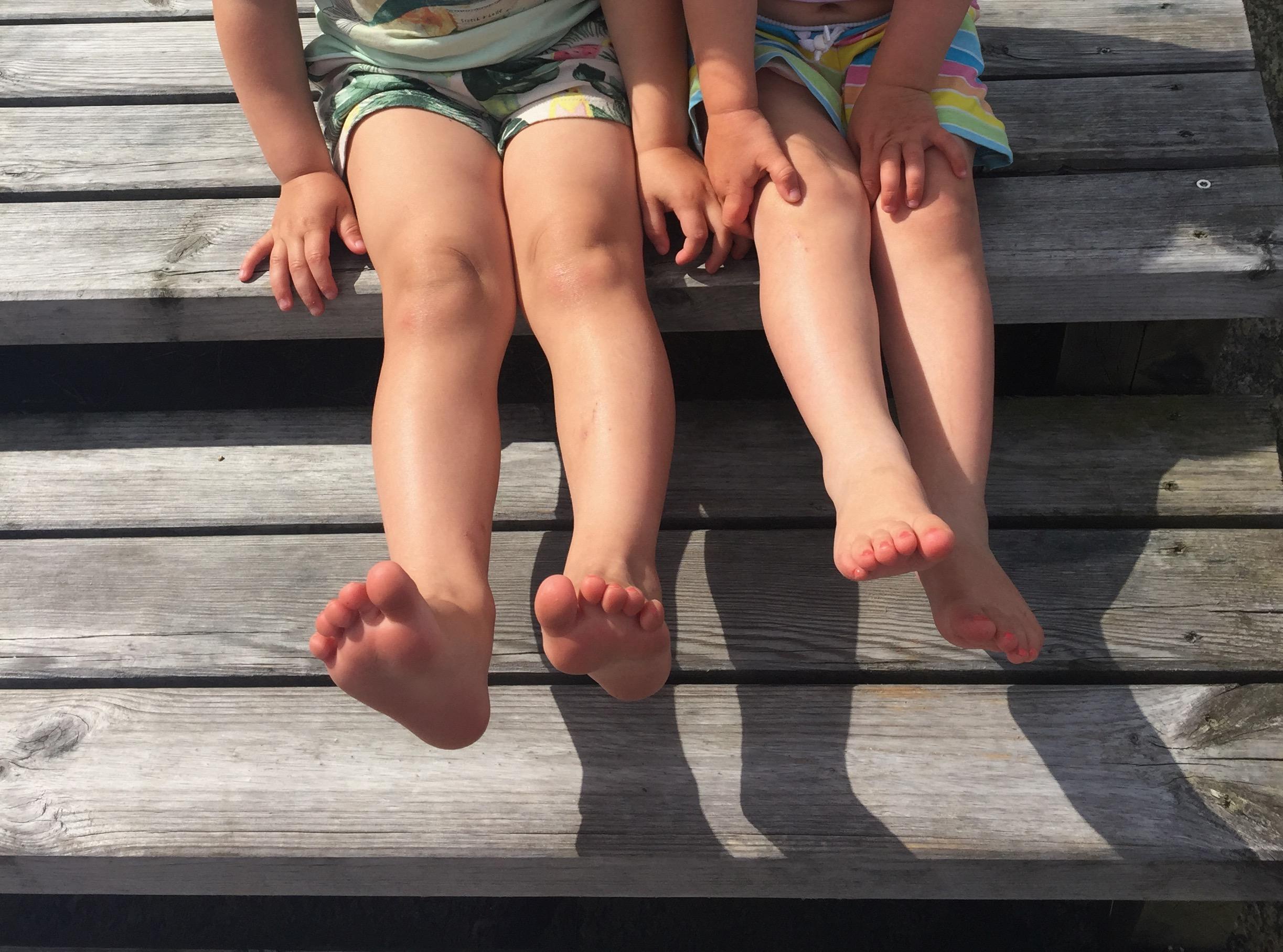 sun-protection-children