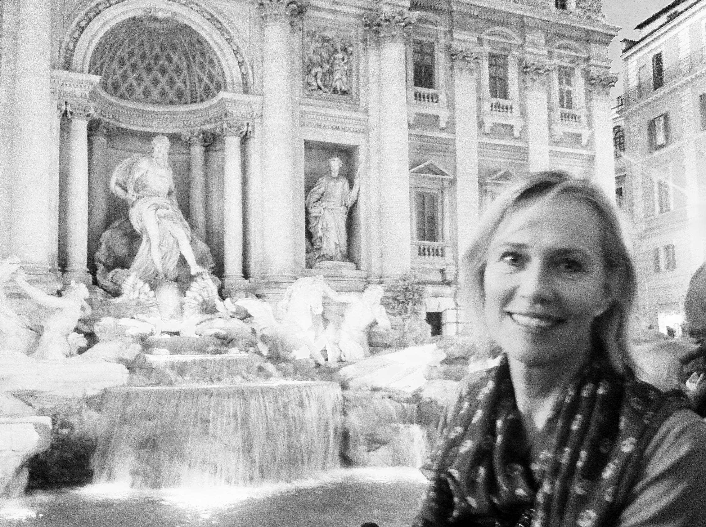 beauty-fontana-di-trevi-rome