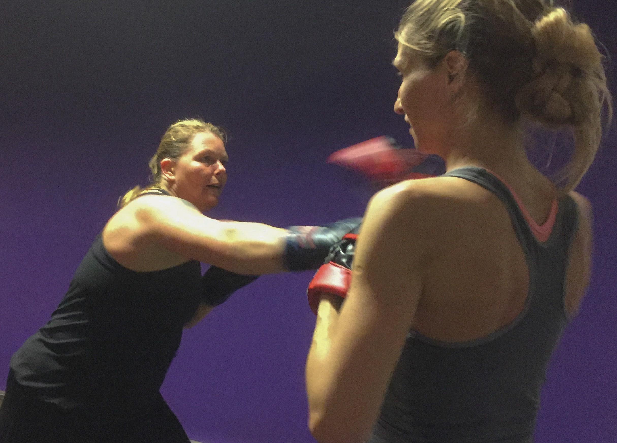 blow-boxing-photo-bodil-fuhr