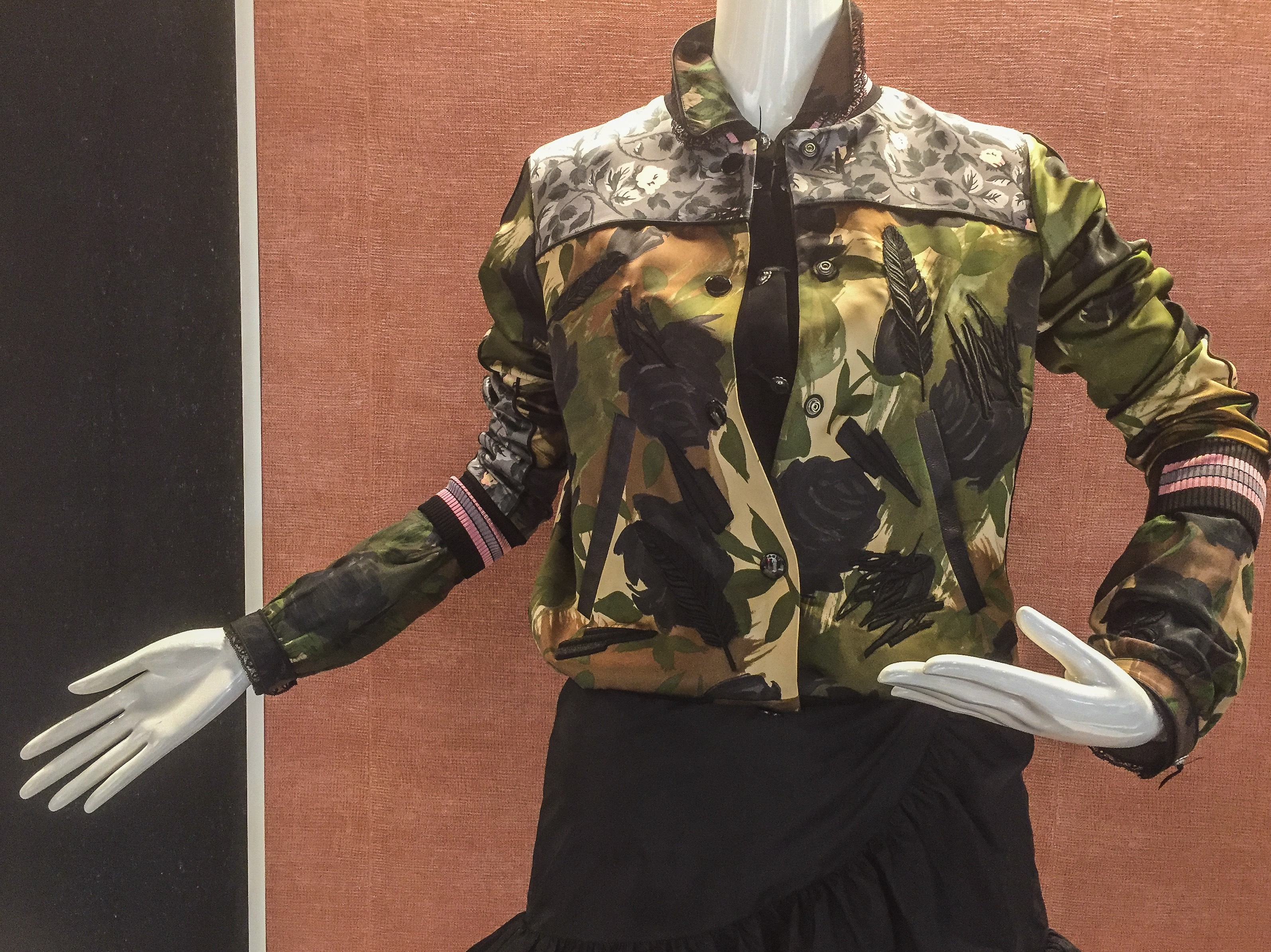 bomber-jakker-og vår-trenden