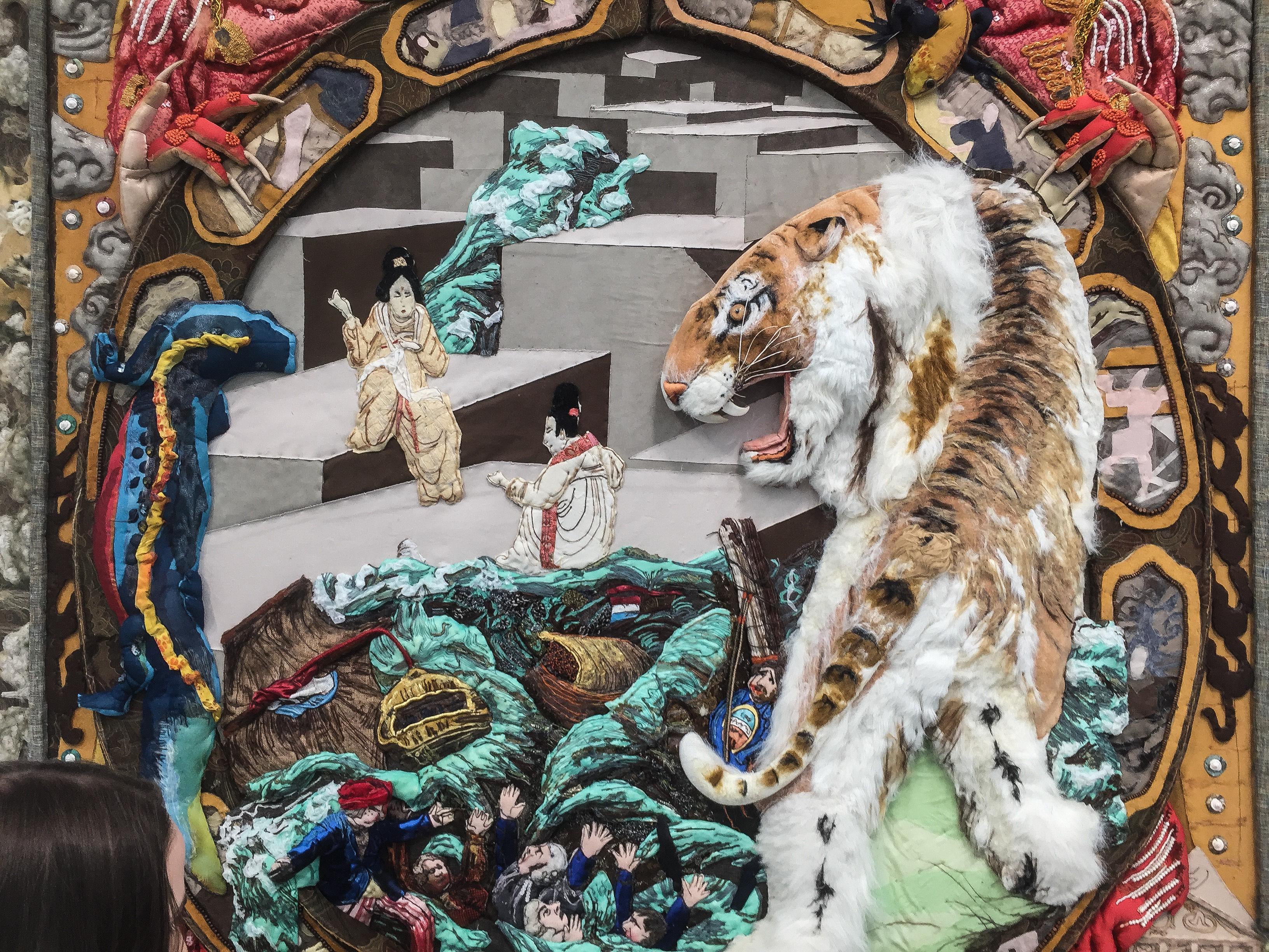 tiger-china-astrupfearnley-bodilfuhr
