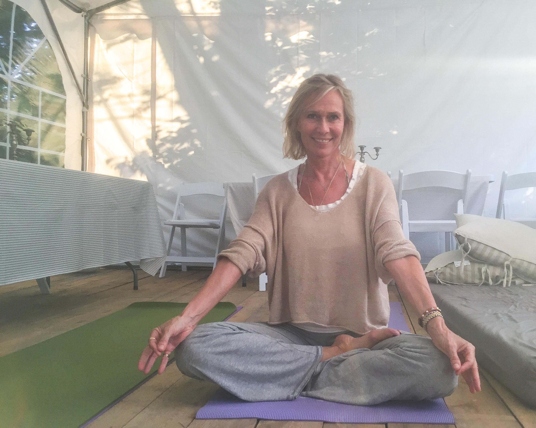 yoga-alway-good