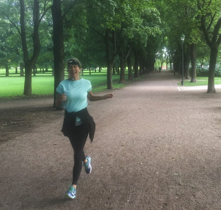 bodil-fuhr-runners-high-dna-fit