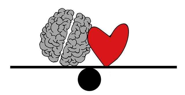 head-and- heart