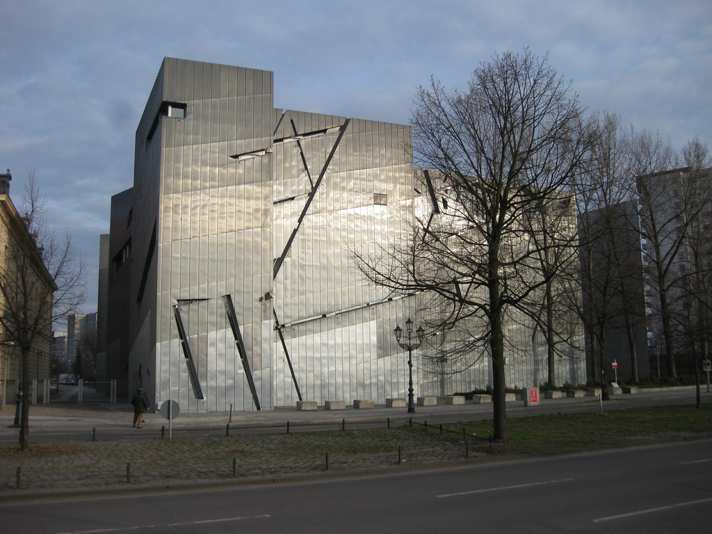 jewish-museum-berlin