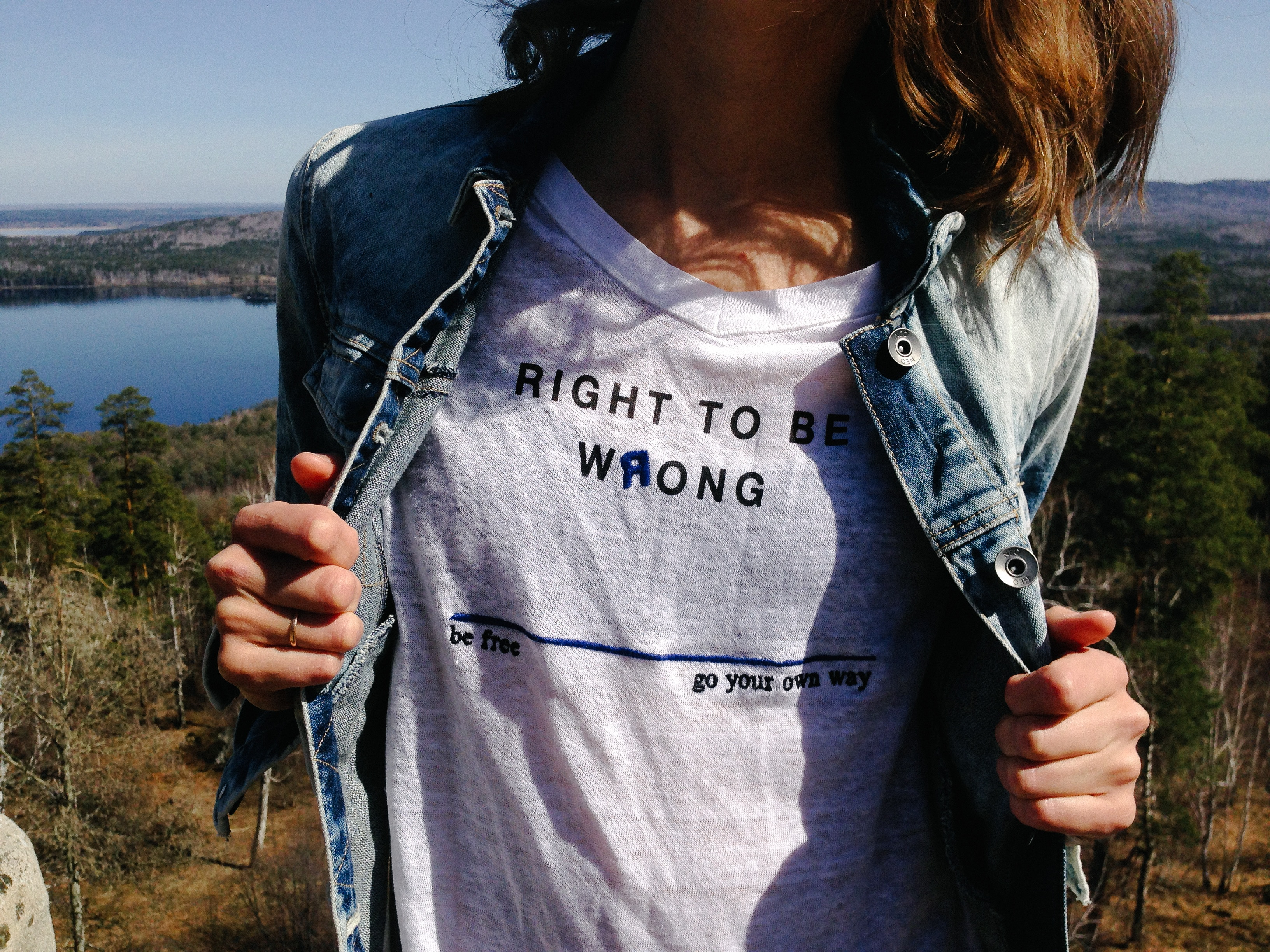 right-to-be-wrong-statement