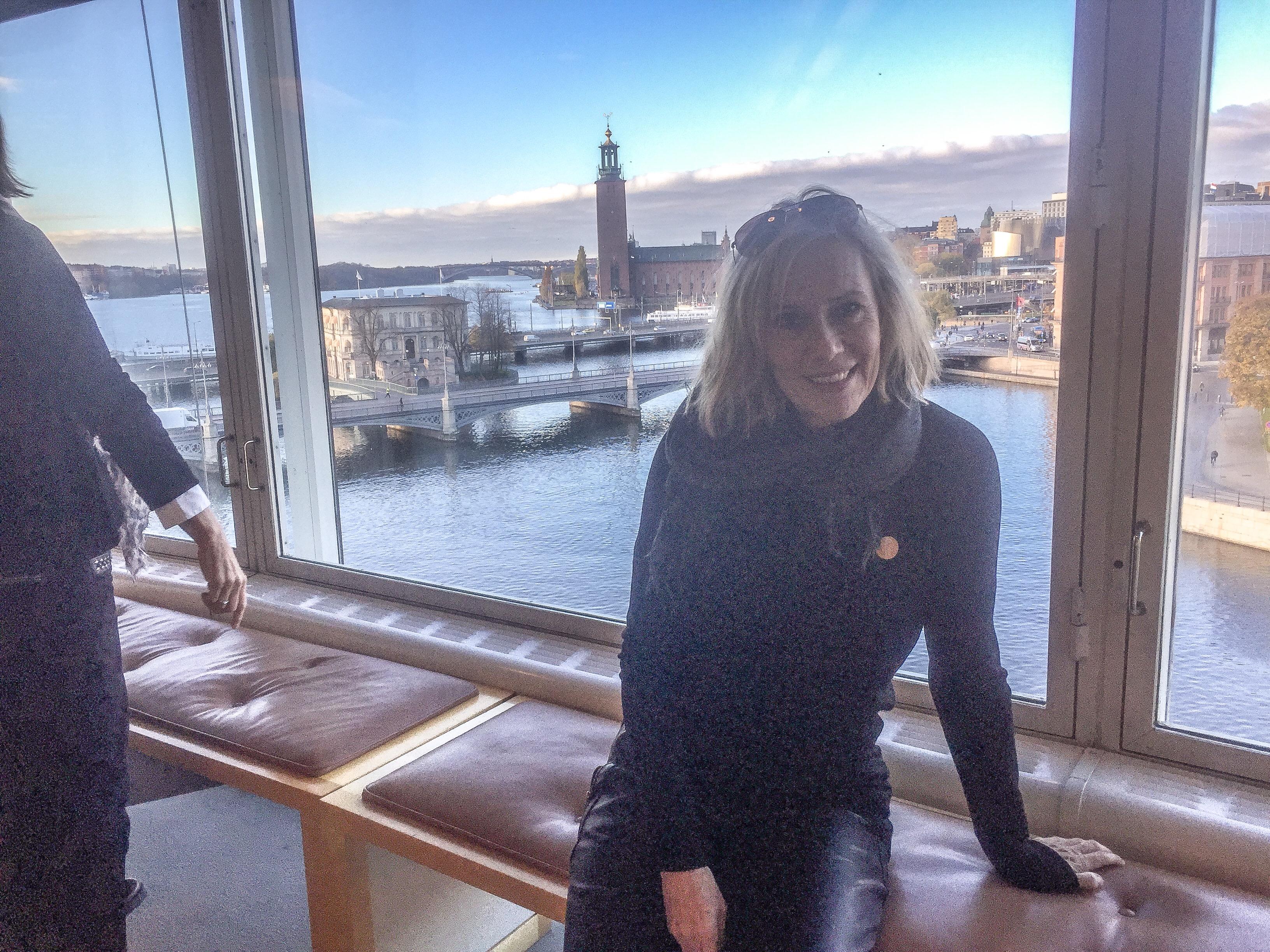riksdagen-i-sverige-stockholm