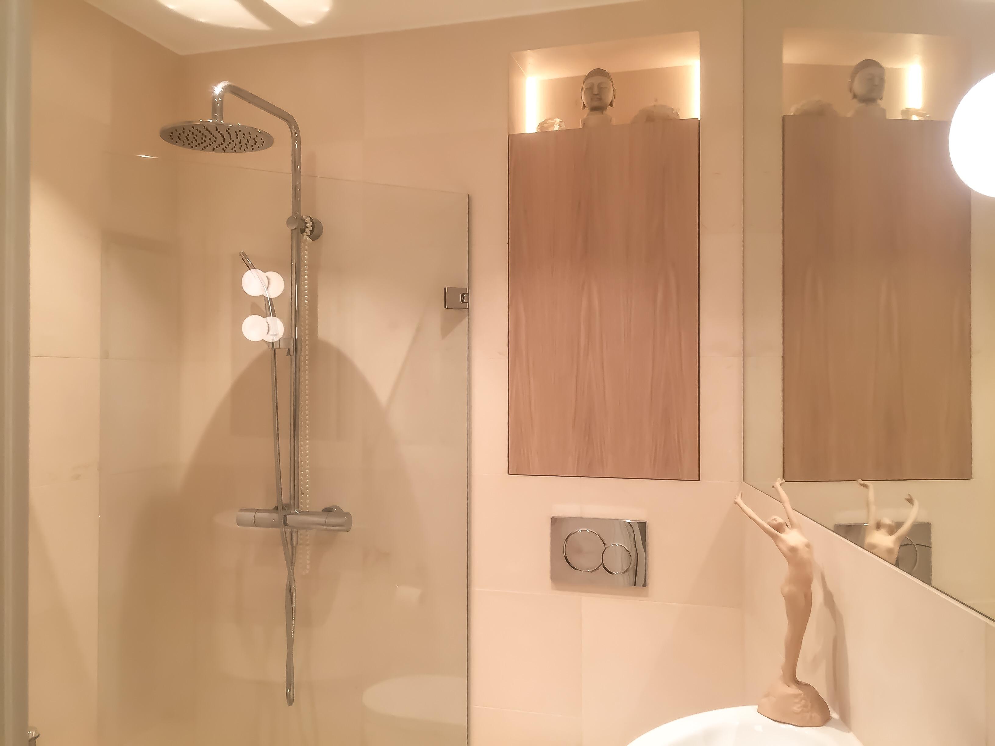 glassdør-bad-dusj