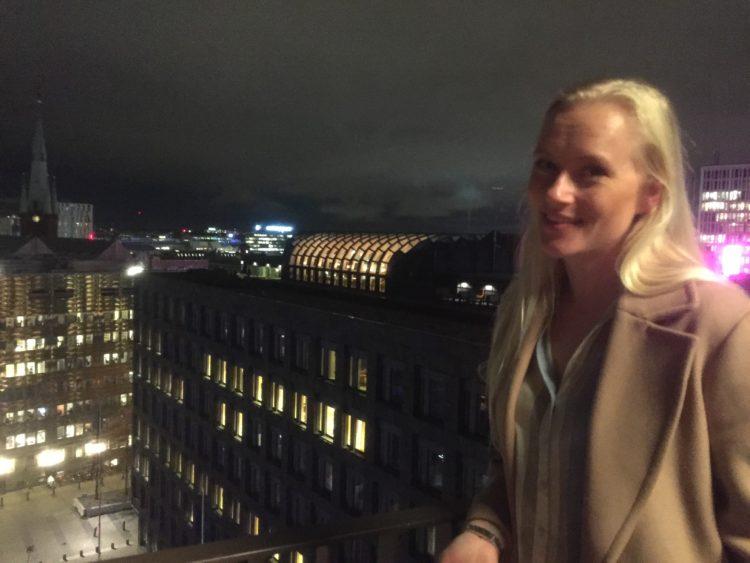 utsikt fra TAK-Stockholm-At-six