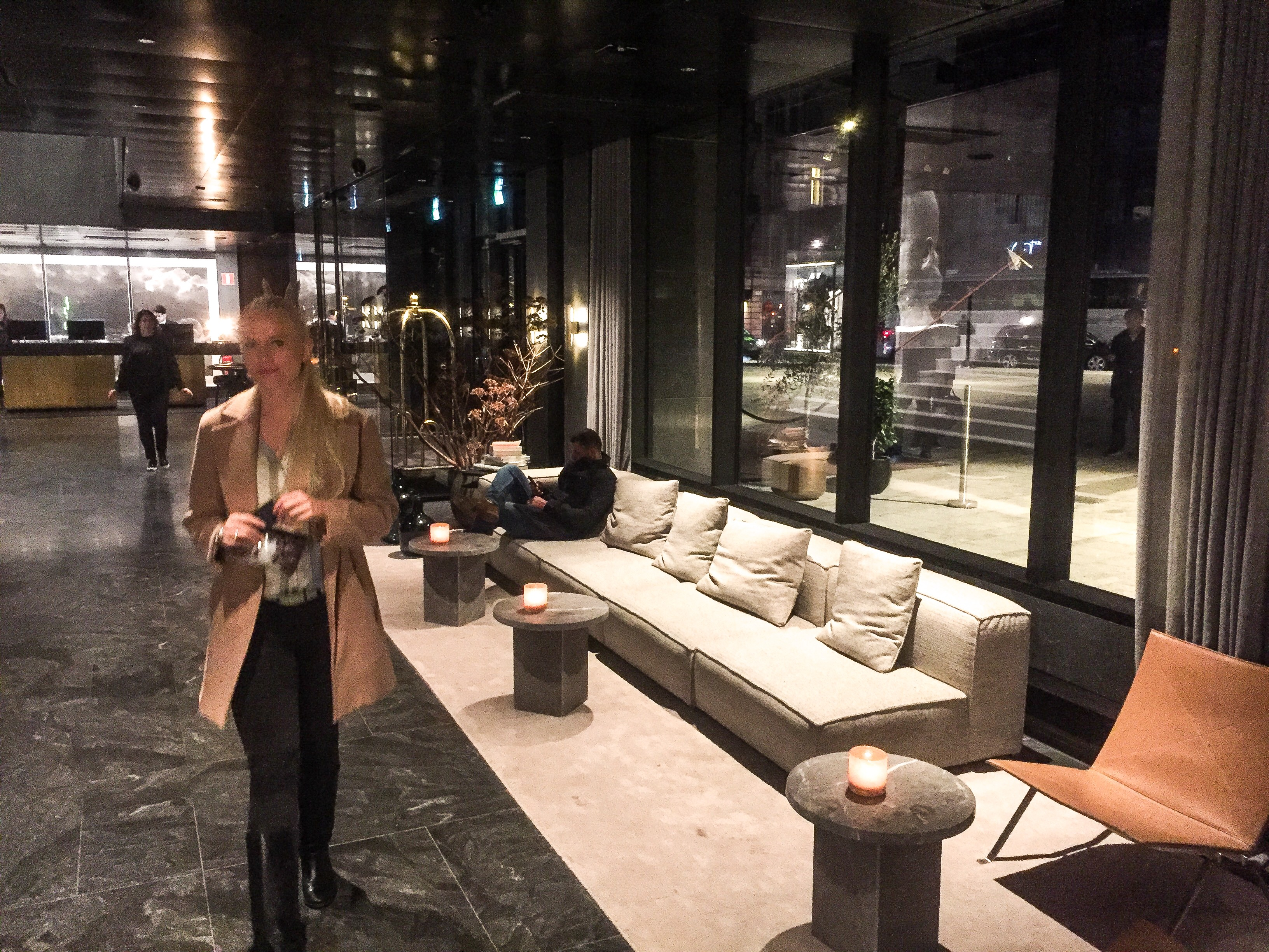 at-six-stockholm-reception