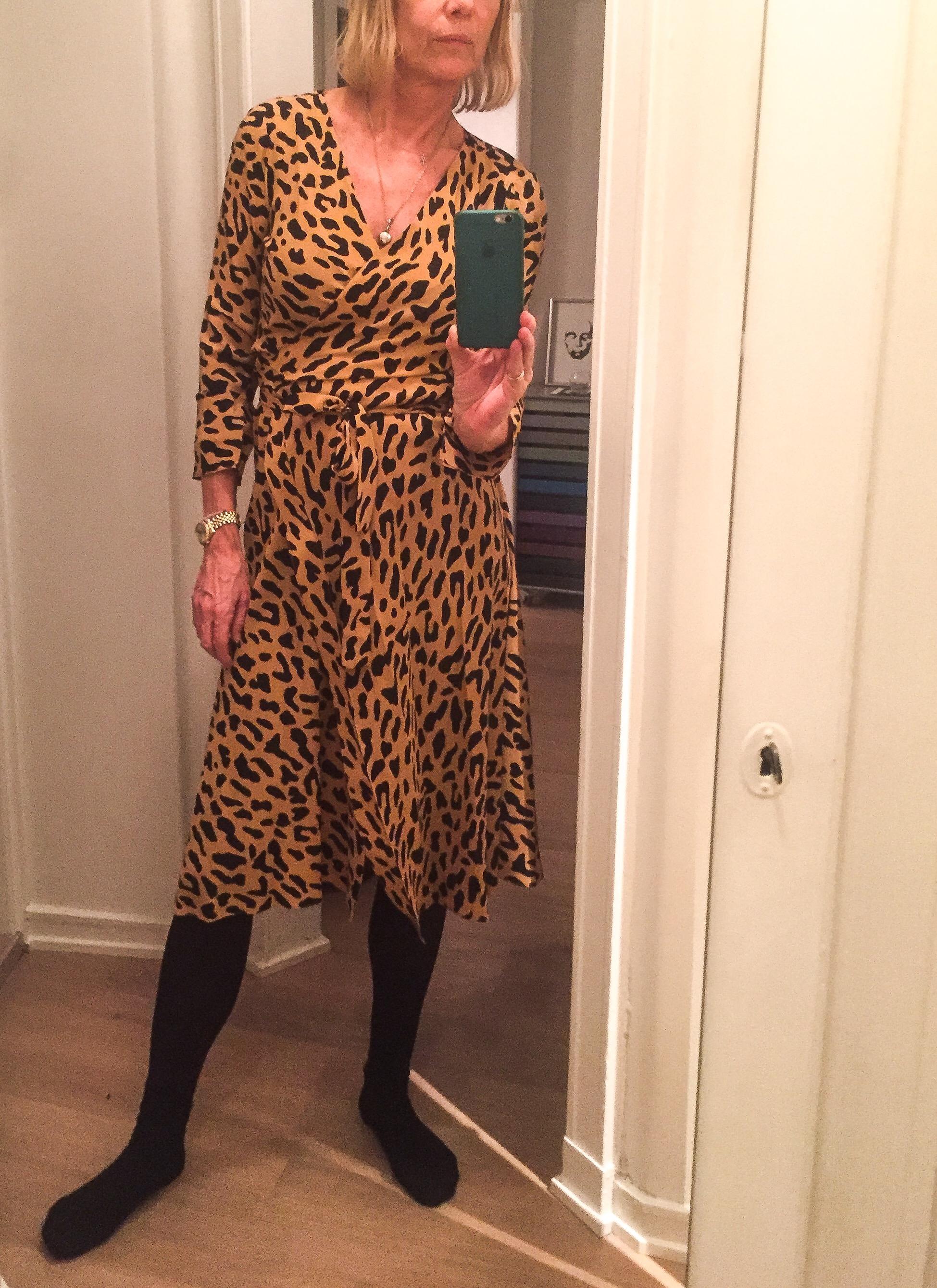 diane-vin-furstenberg-dress.leopard-print