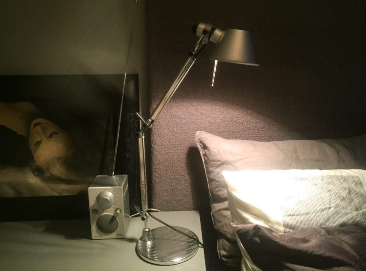 lamp-tolomeo-design