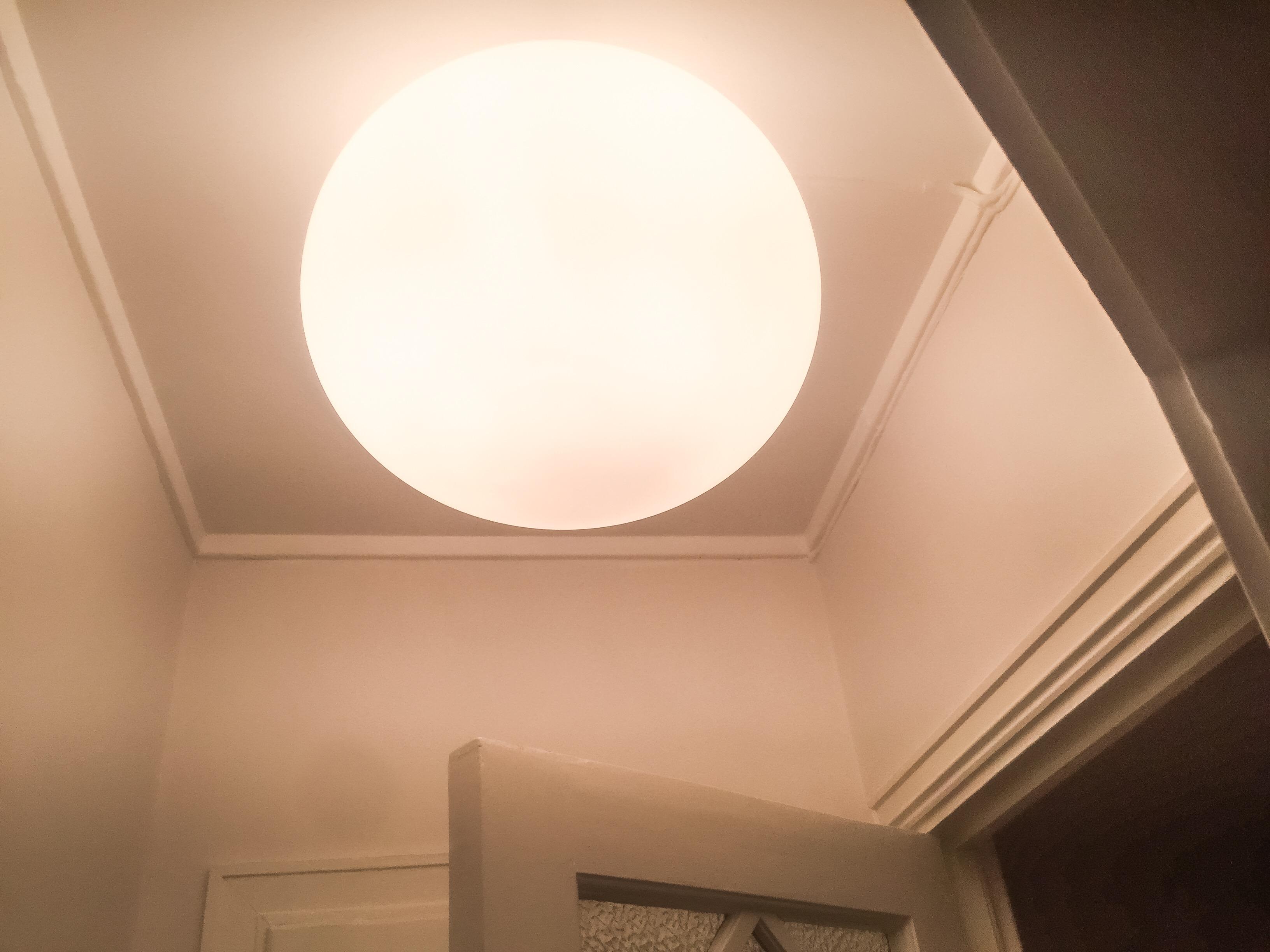 lamp-glo-ball-flos-jasper-morrison