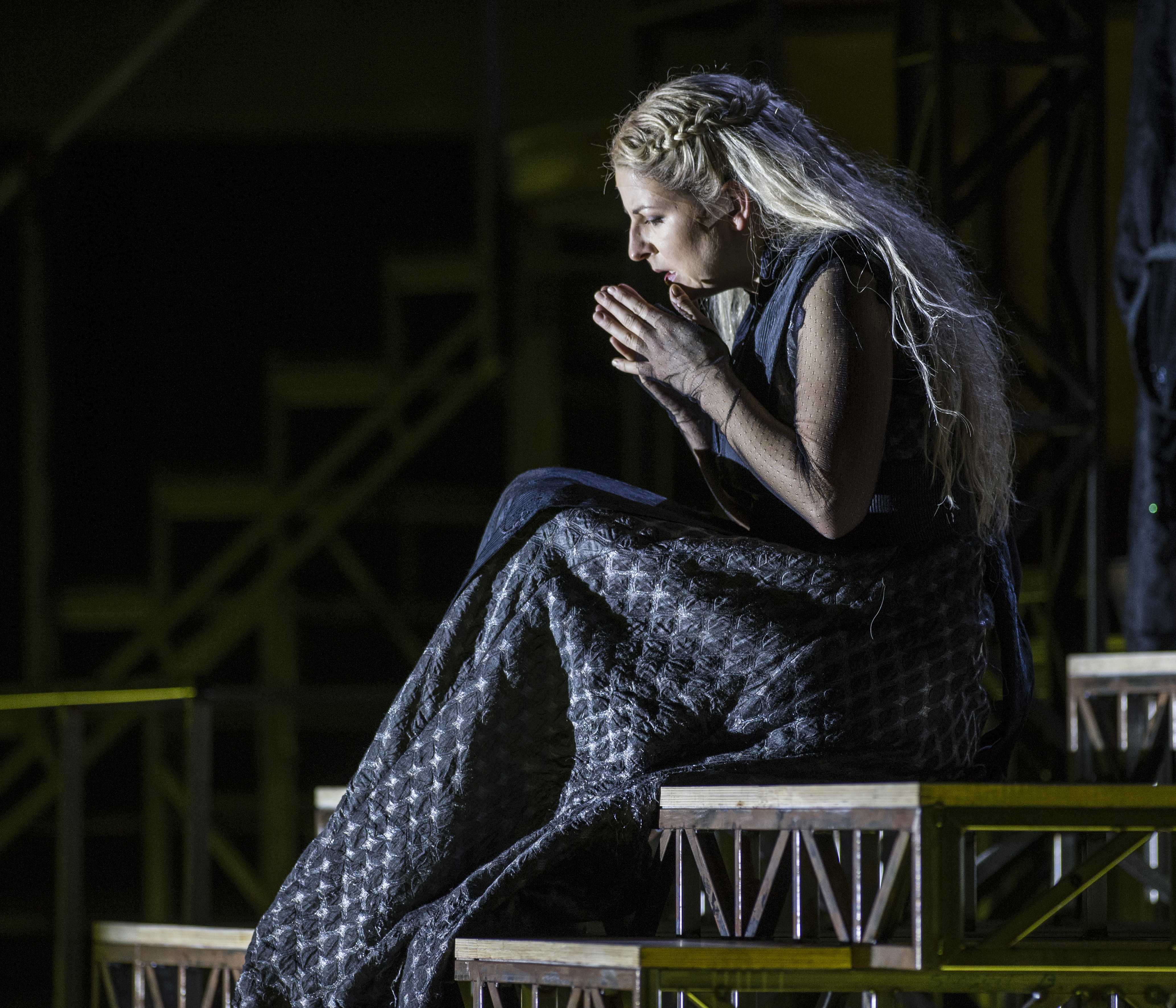 norma-sjalusi-rival-den-norske-opera