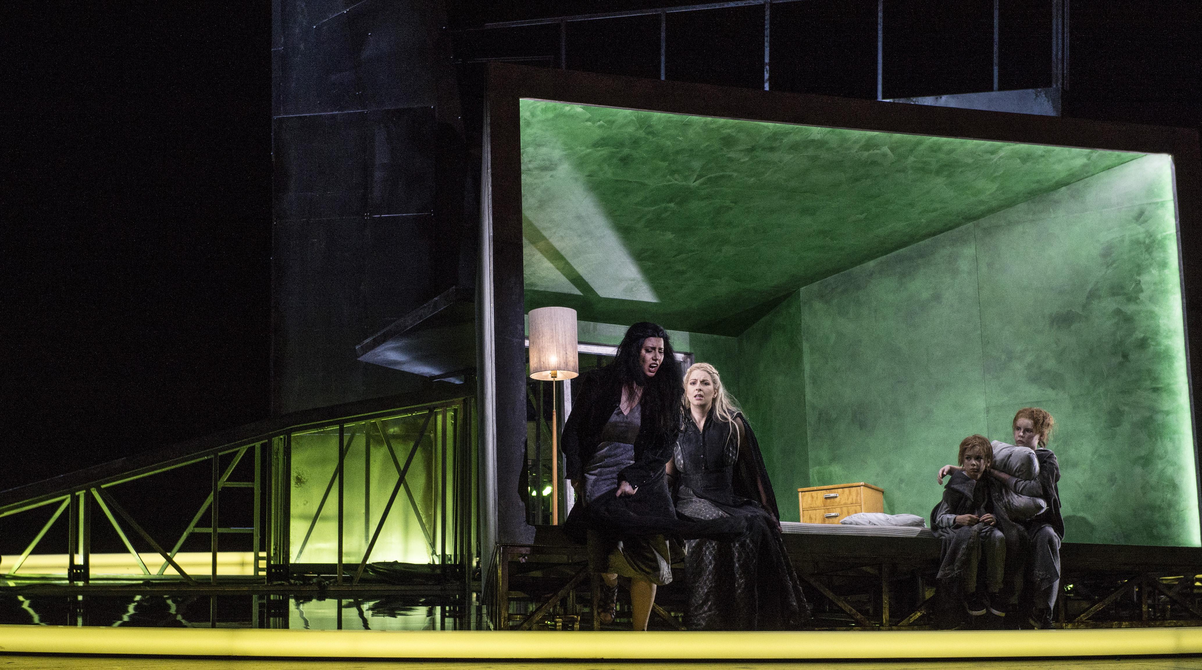 norma-den-norske-opera-henrik-ibsen-bellini