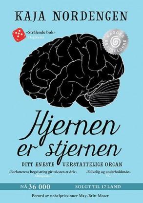 hjernen-er-stjernen-nevrovitenskap-stimulerende
