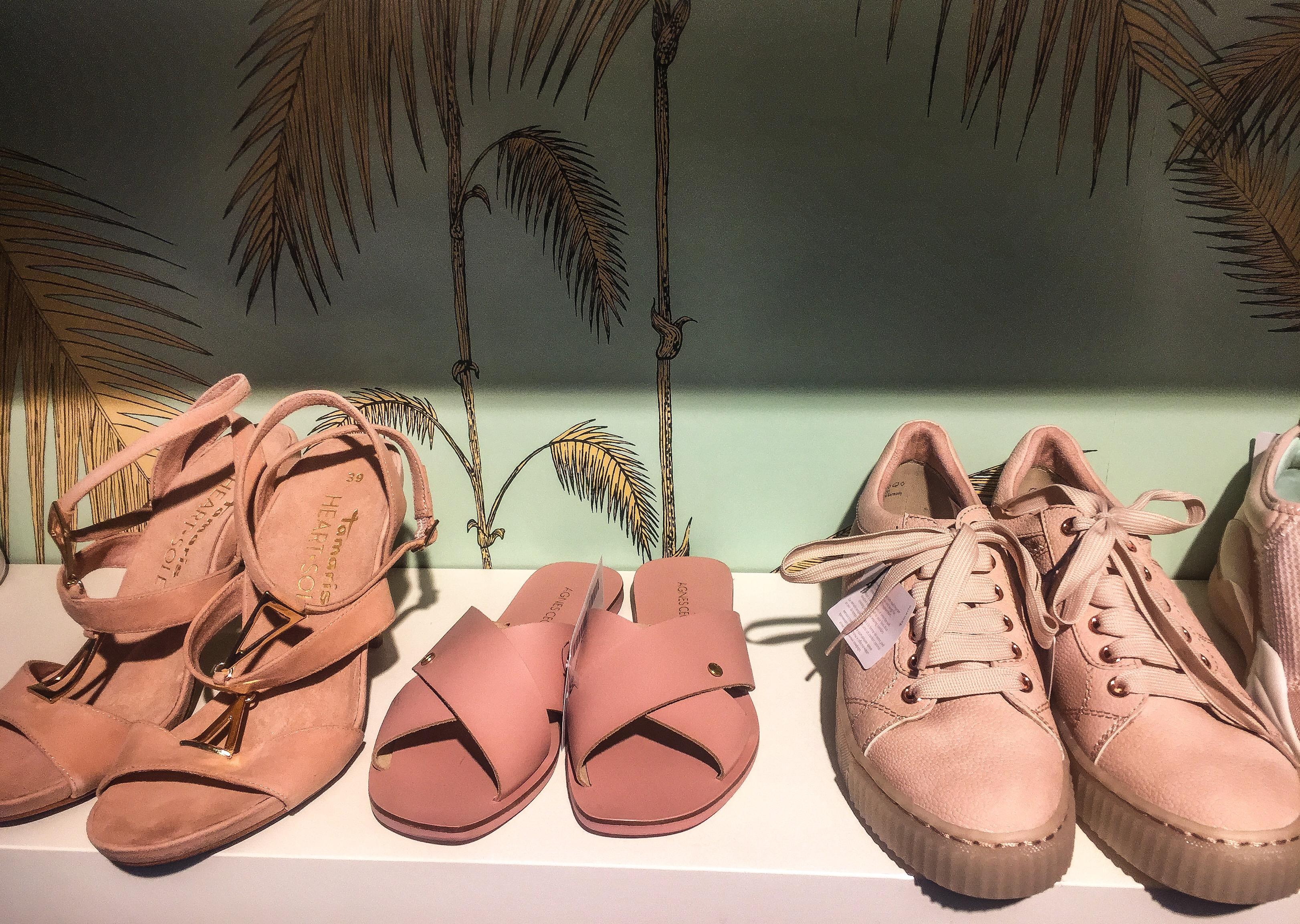 rosa-sko-mote-bodil-fuhr