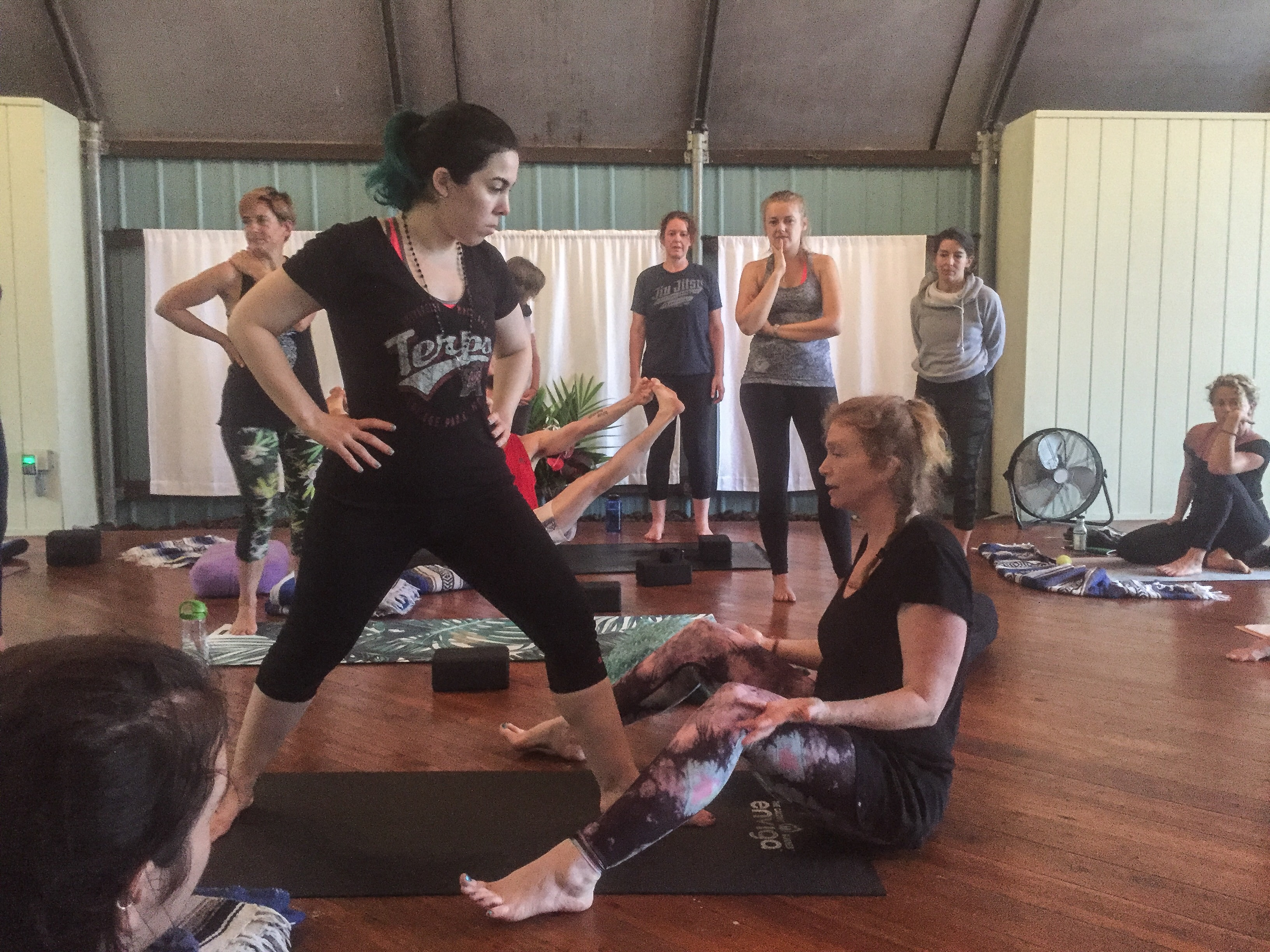 foundation-alignment-yoga-hawaii
