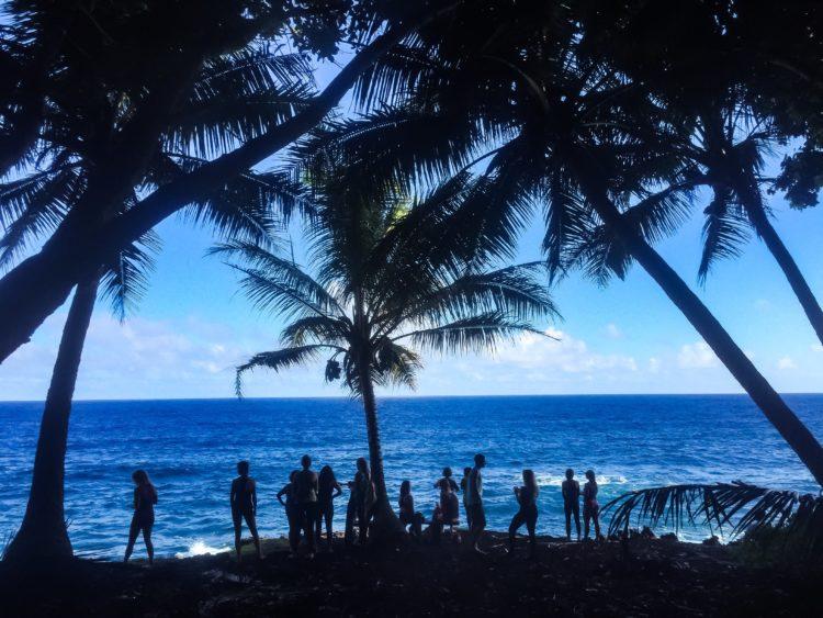 hawaii-kalani-yoga-teacher-training