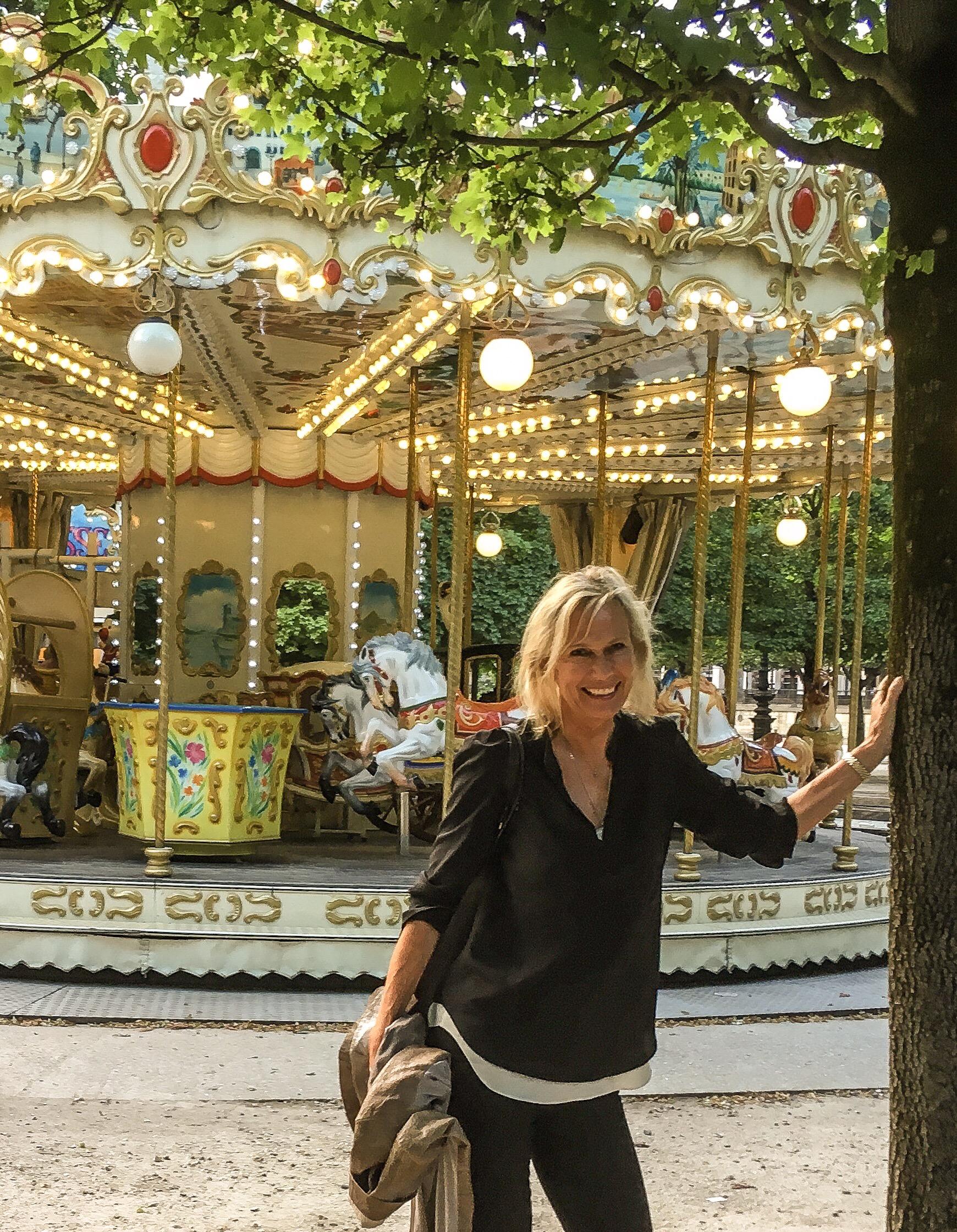paris-bodilfuhr.no-tivoli