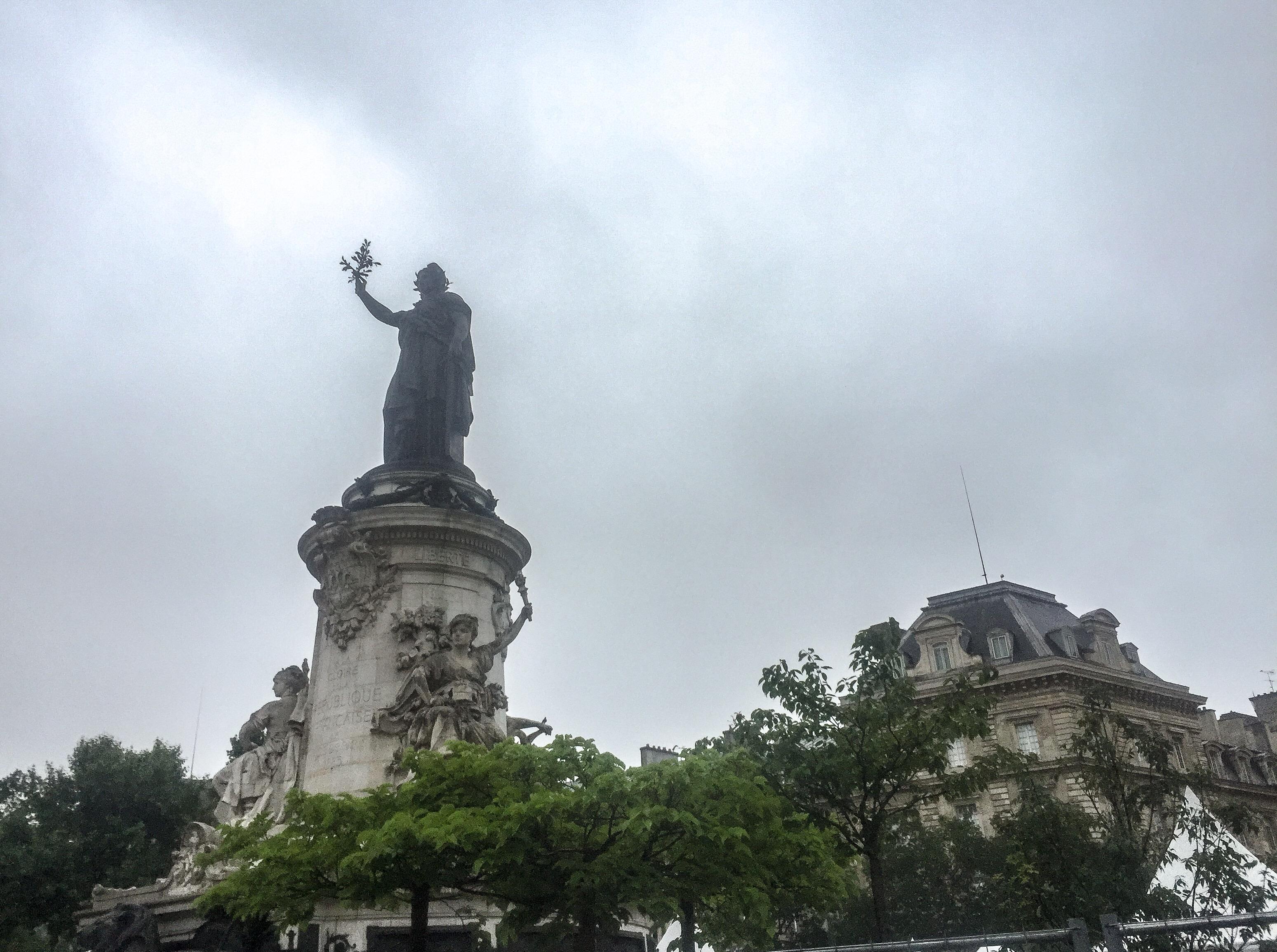 paris-bodilfuhr.no-republique