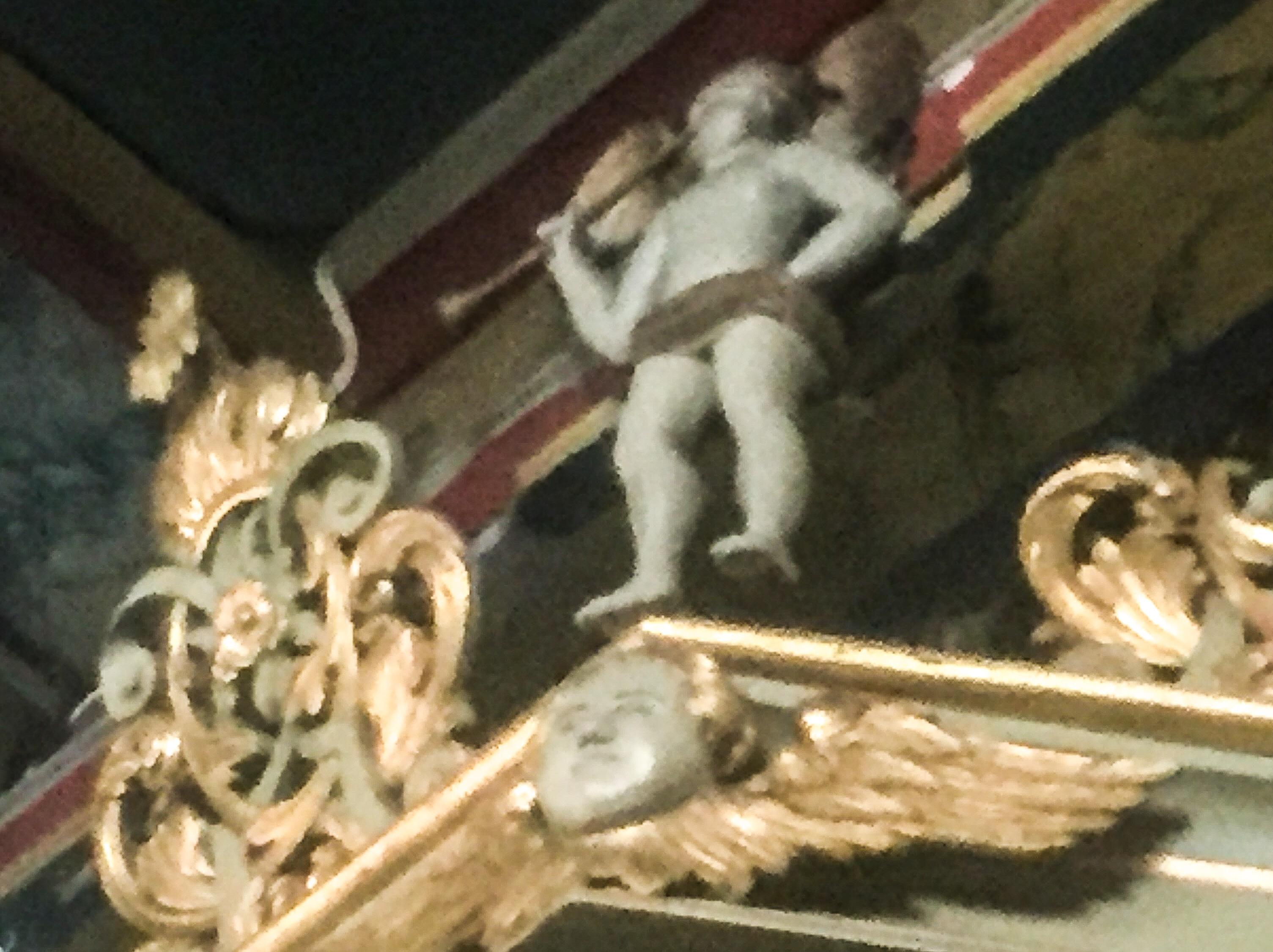 engel-tarot-risor-kammermusikk-kirke-bodilfuhr.no