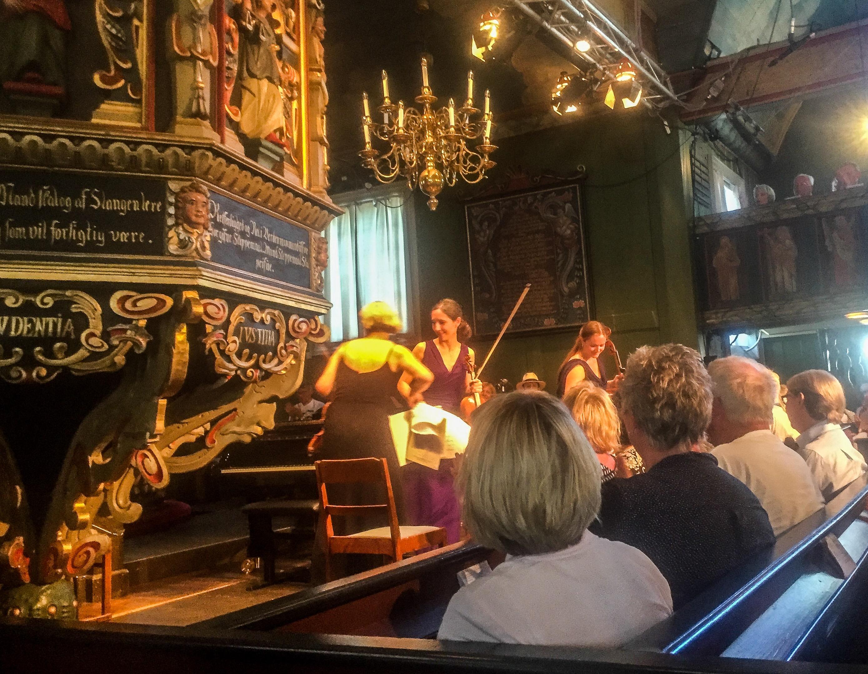 risorkammermusikkfest-violin-risorkirke