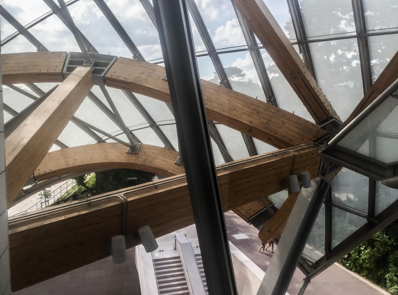 arkitektur-fondation-louis-vuitton-paris-bodilfuhr.no