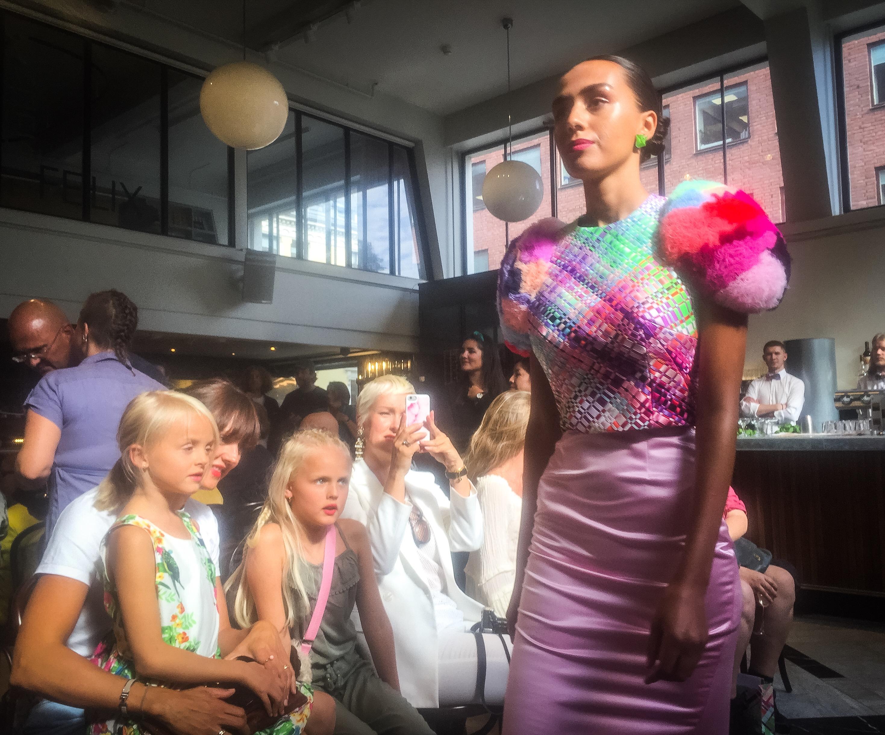 ingunn-birkeland-kunstnernes -hus-oslo-runway-summer-19