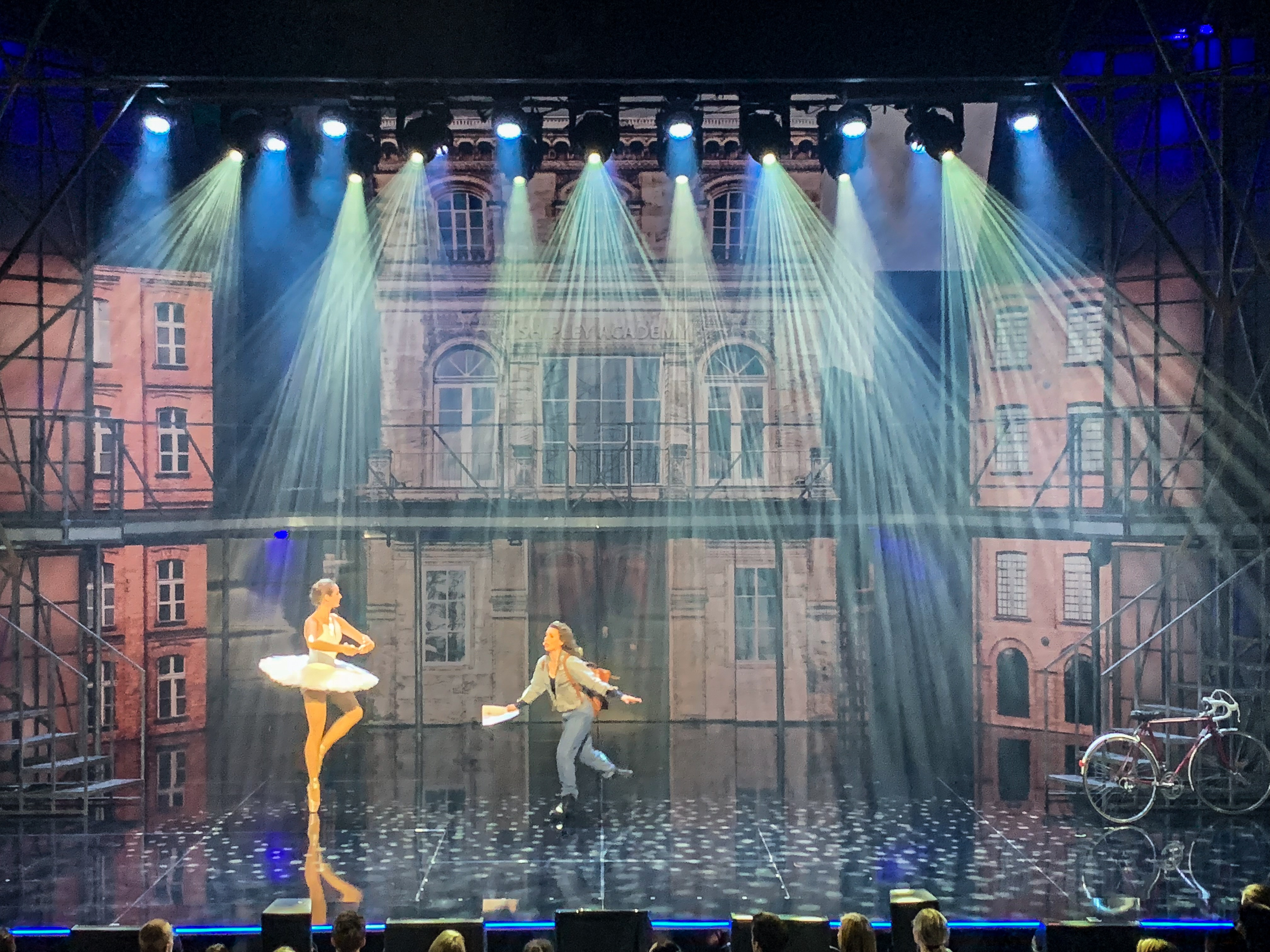 flashdance-the-musical-norway-photo-boidl-fuhr