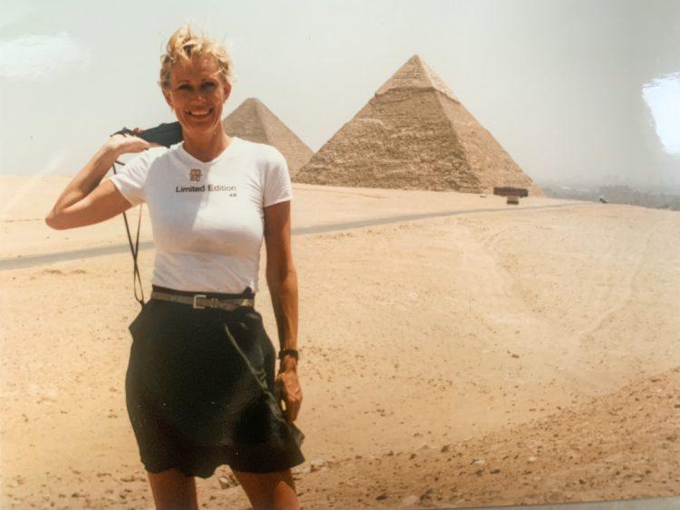 egypt-bodil-fuhr-.no