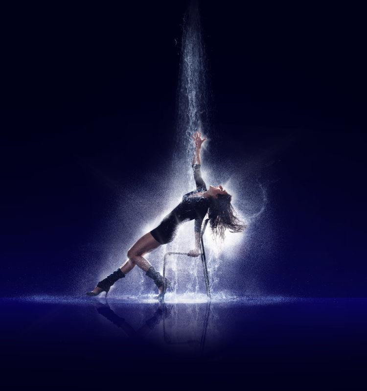 flashdance-tobita-razzi-foto