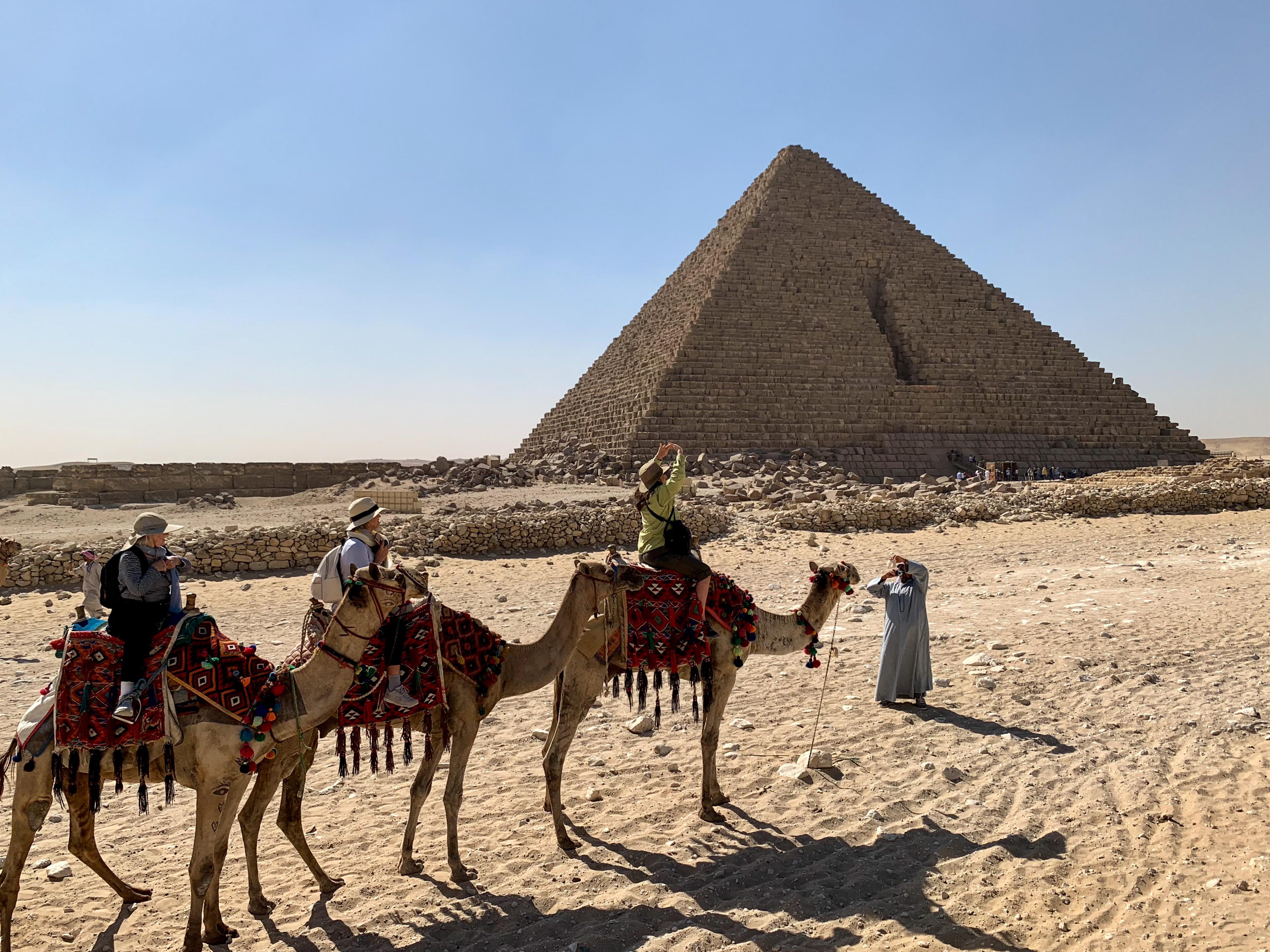 pyramid-egypt-bodil-fuhr