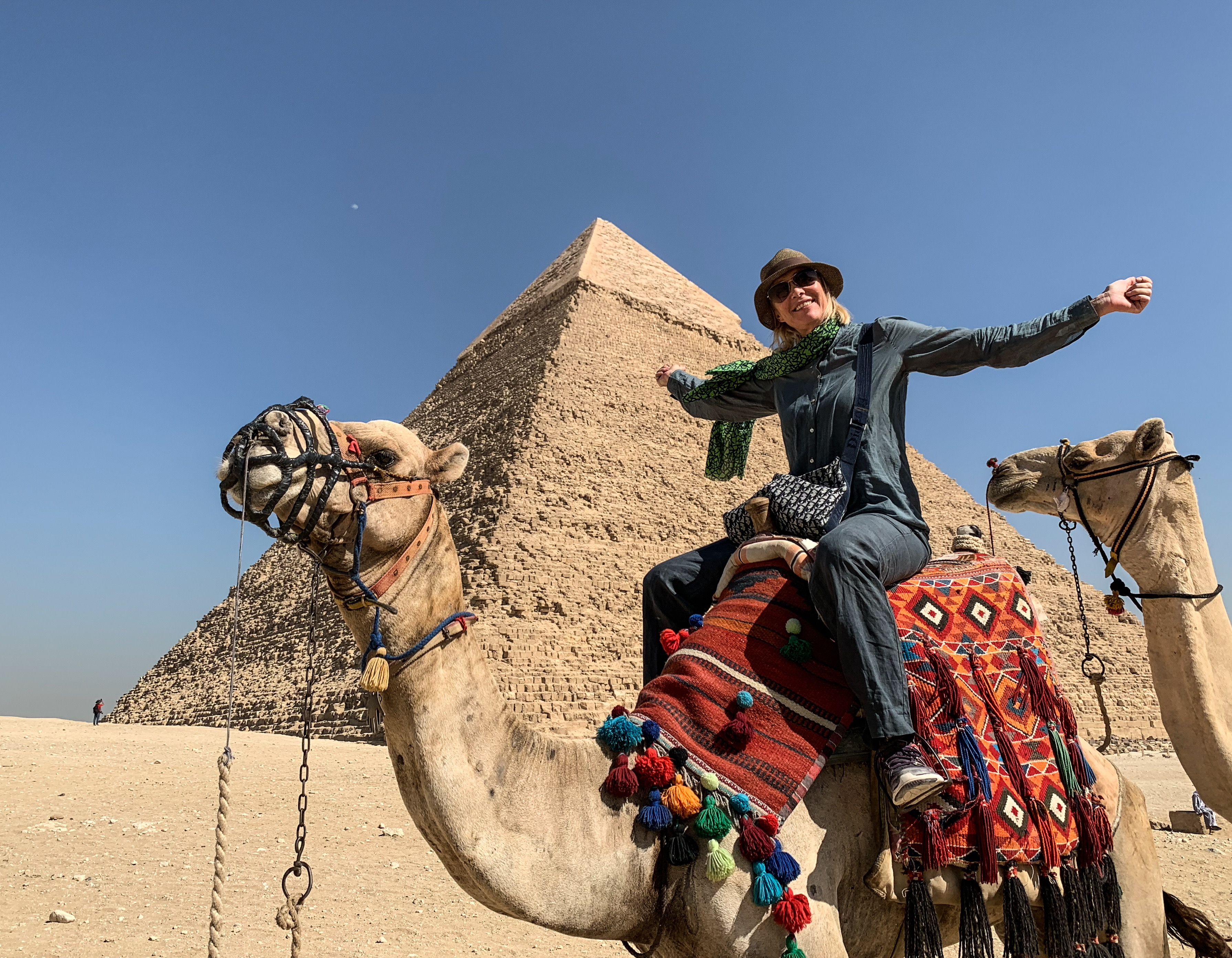 egypt.pyramid-camel-freddy-silva-bodil-fuhr