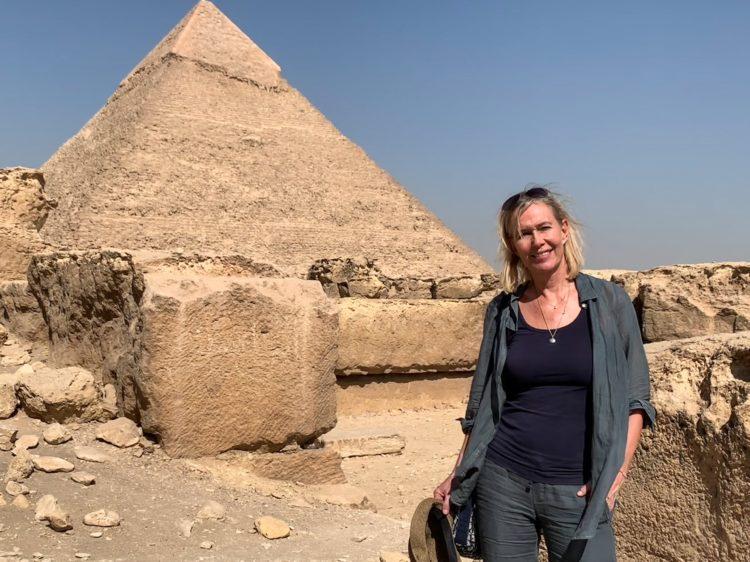 giza-egypt-pyramids-bodil-fuhr