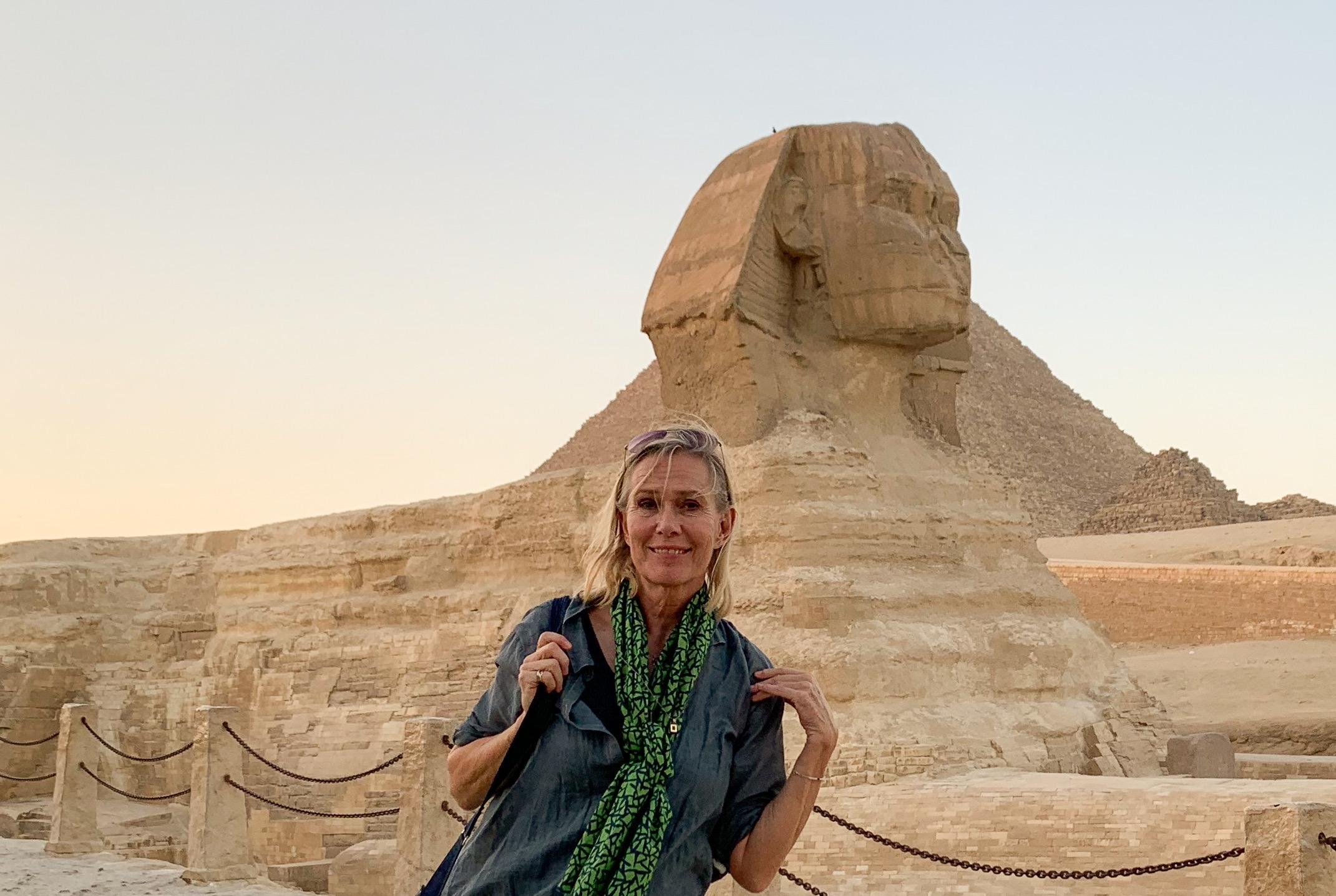 egypt-sfinxen-bodil-fuhr