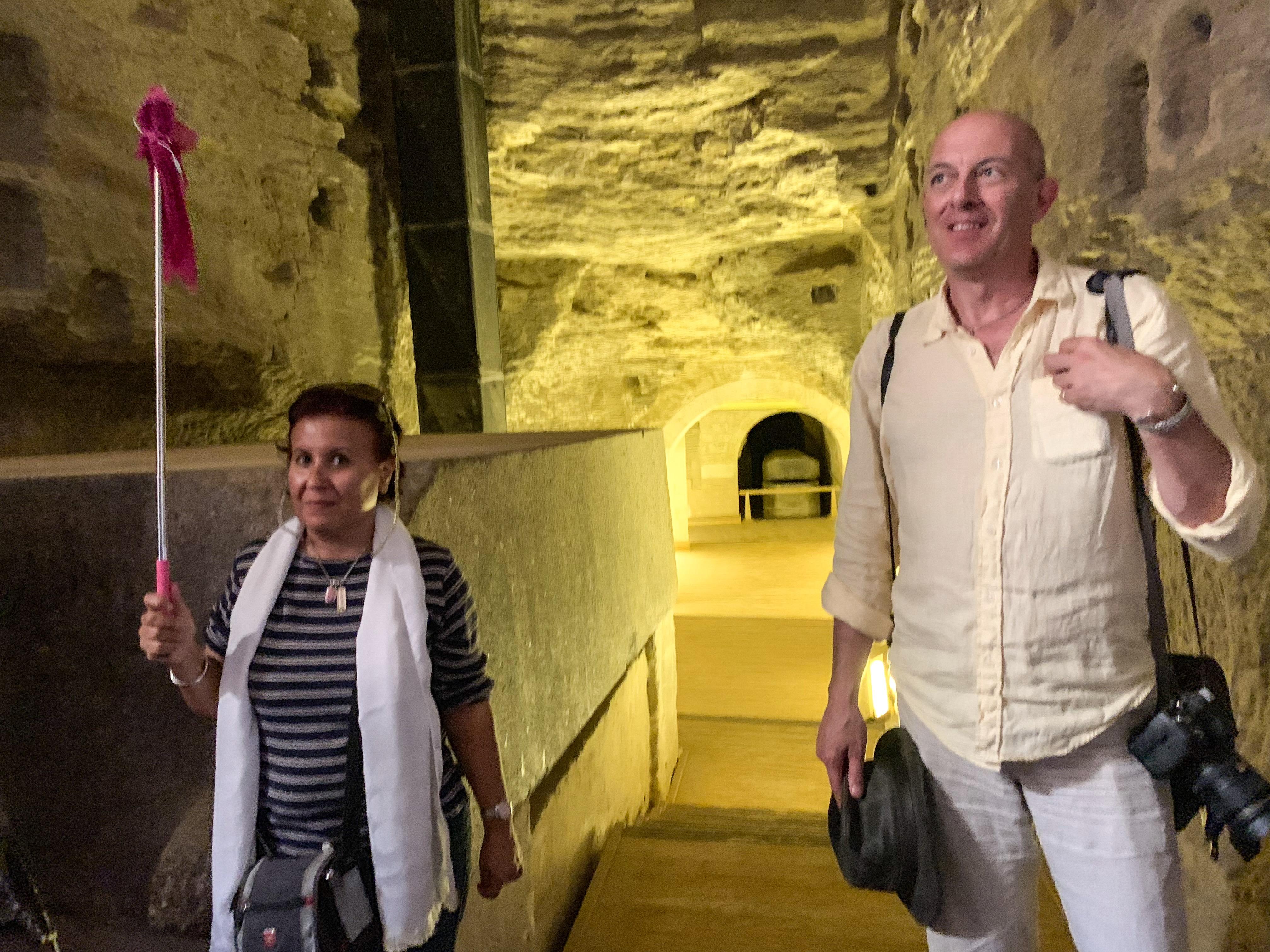 freddy-silva-egypt-ancient-hostory