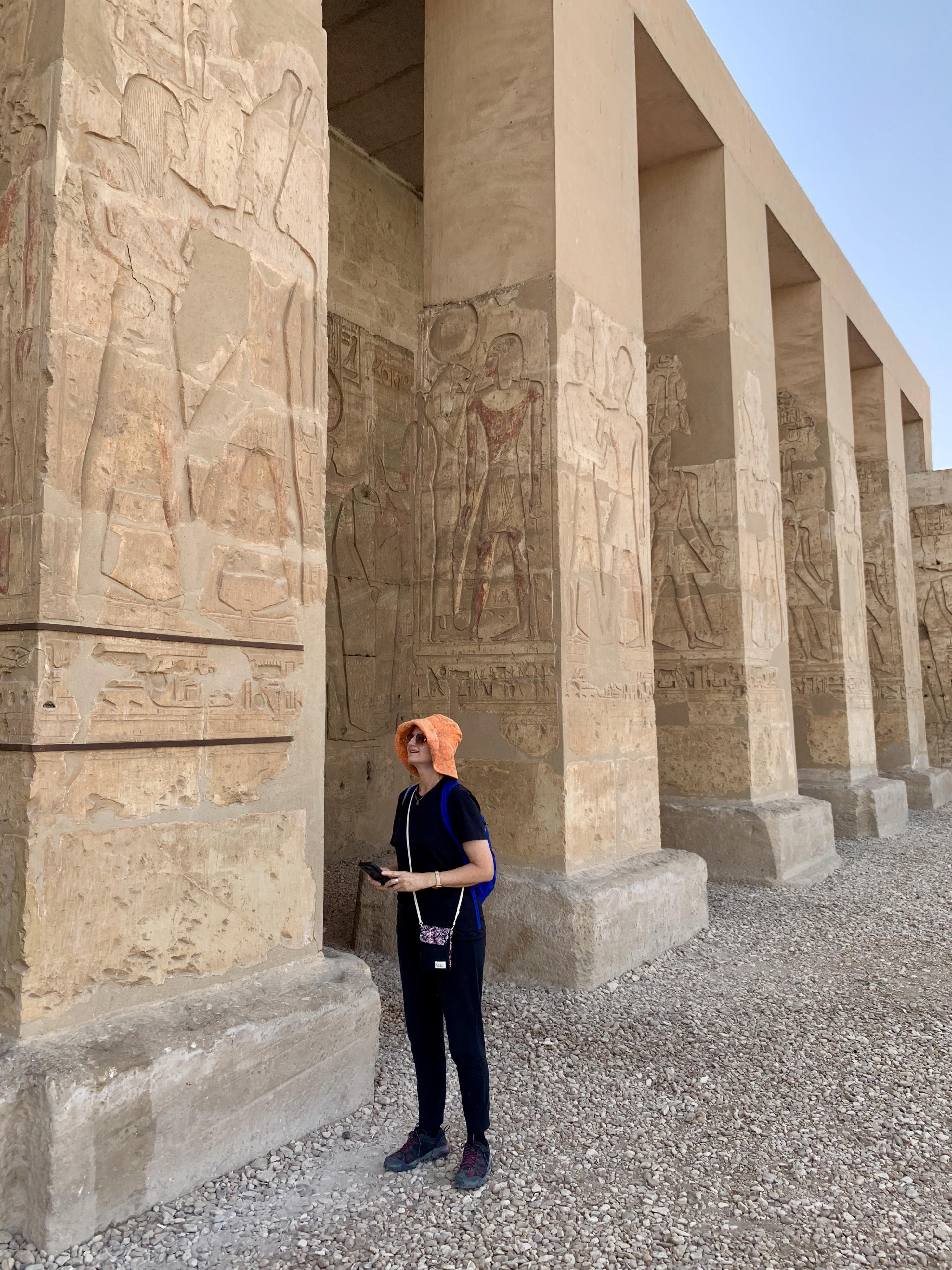 abydos-temple-egypt