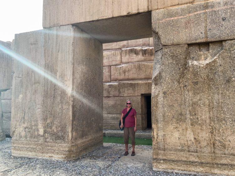 osirion-cult-egypt