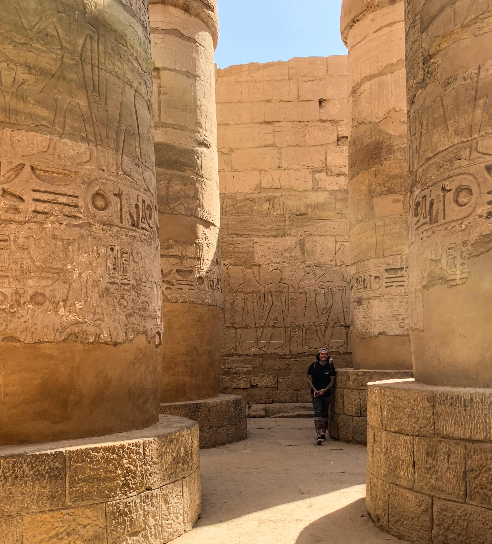 luxor-karnak-egypt-meditation