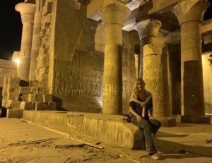 bodil-fuhr-egypt