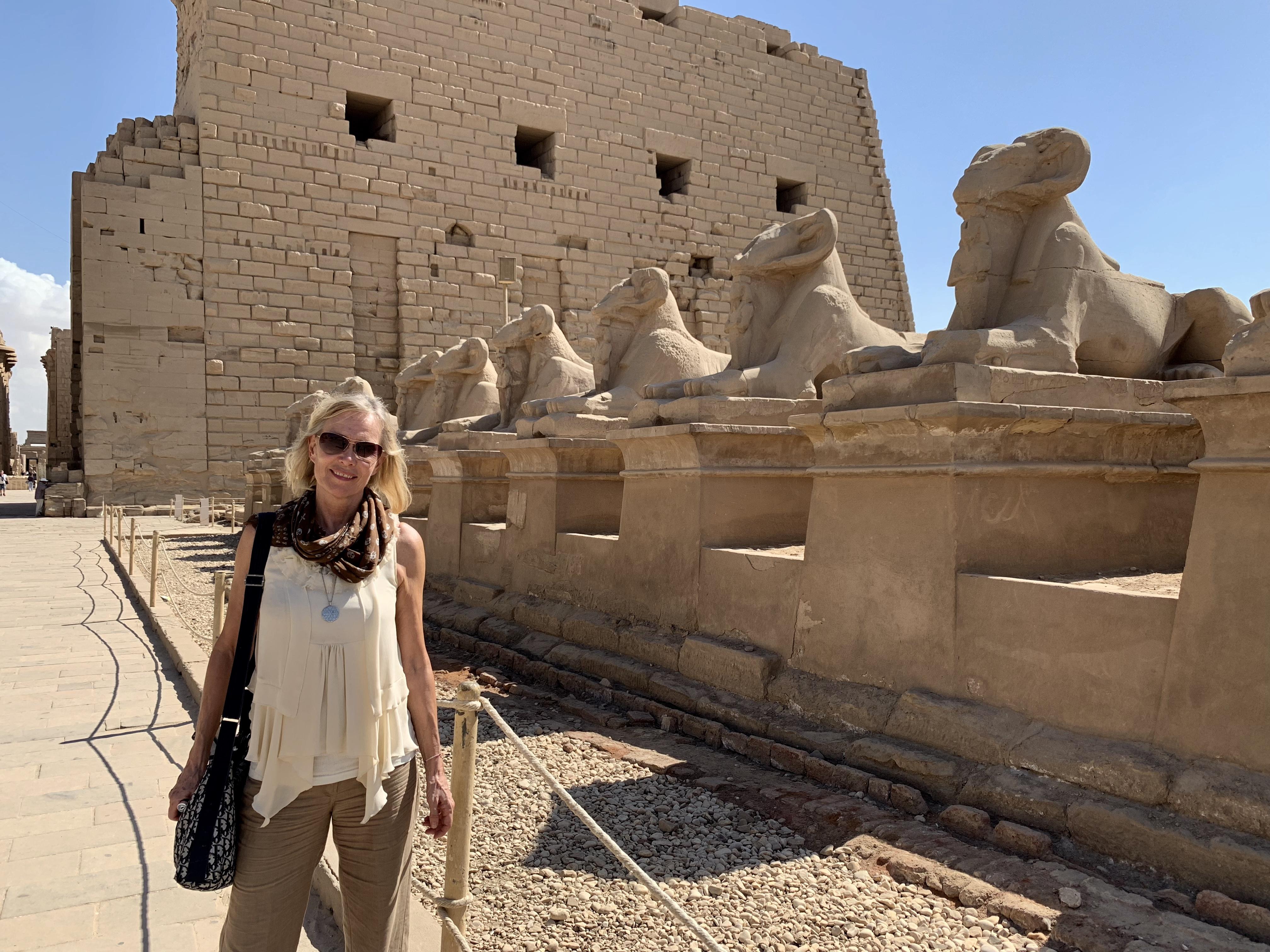 karnak-luxor-egypt-temples